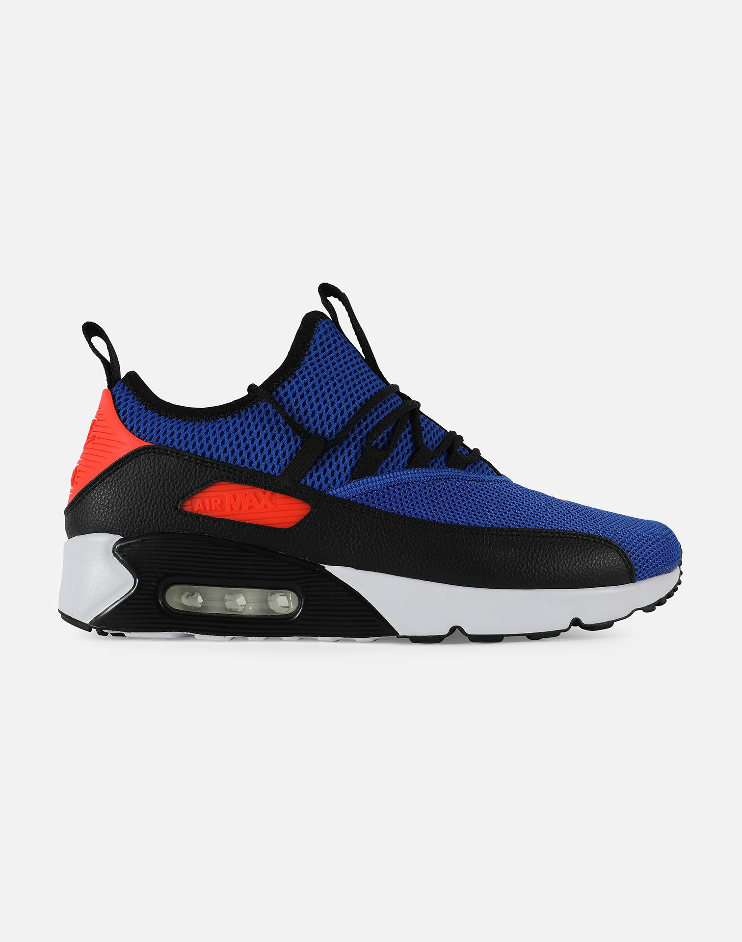 Lyst - Nike Air Max 90 Ez in Blue for Men a170ba3e6