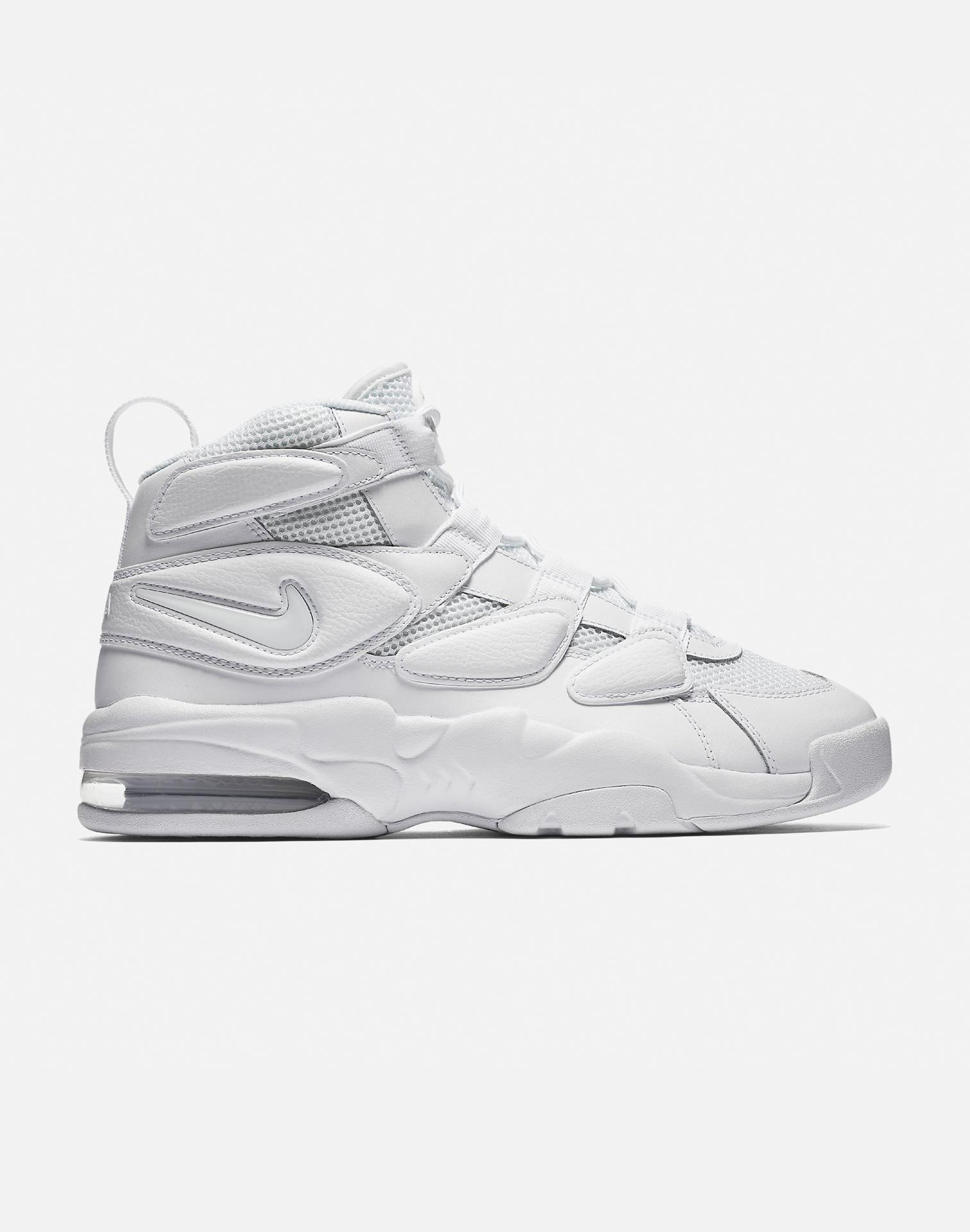 online store c4148 cdea4 Nike. Men s Air Max 2 Uptempo ...