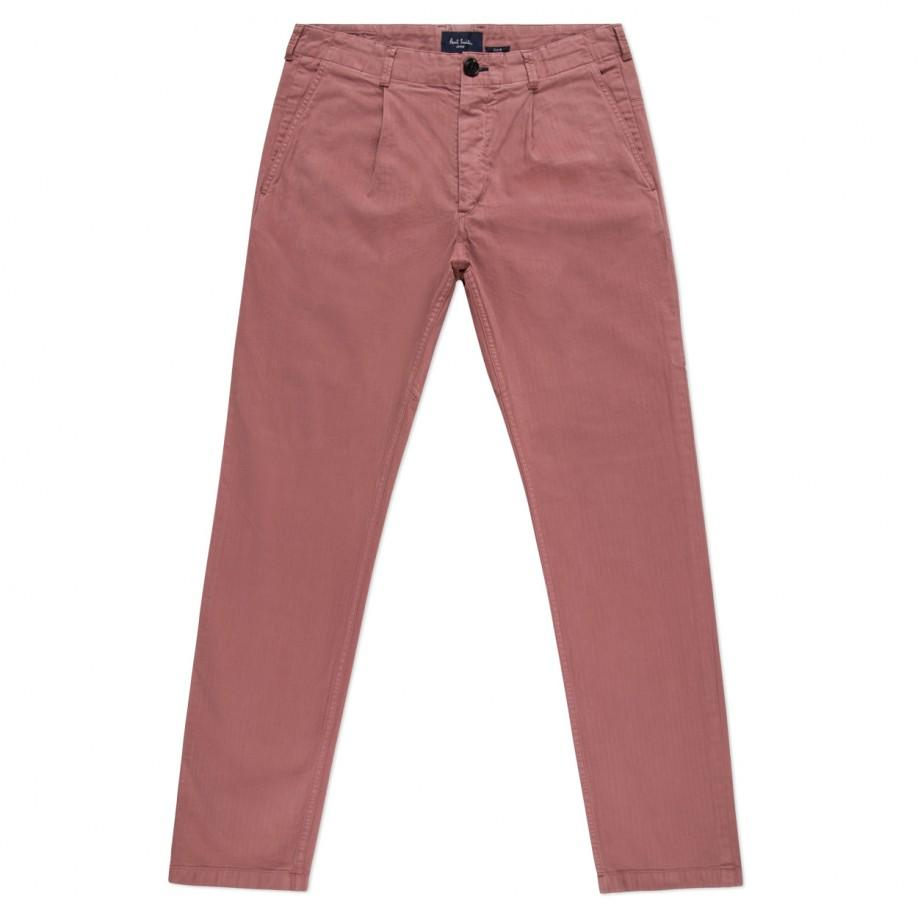 Mens Pink Chinos Pants at Macy's come in all styles and sizes. Shop Men's Pants: Dress Pants, Chinos, Khakis, Pink Chinos pants and more at Macy's! Macy's Presents: The Edit- A curated mix of fashion and inspiration Check It Out. Free Shipping with $99 purchase + .