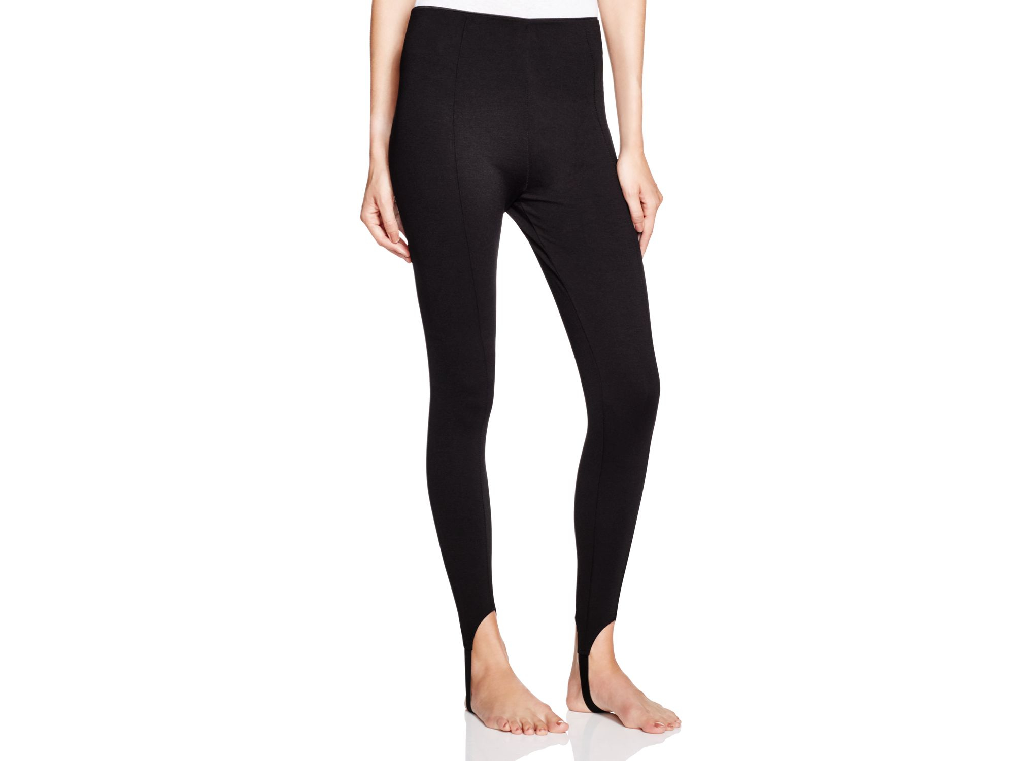 Nike Women's Nike Burnout Stirrup Leggings Black Medium. Sold by Best Global Trader. $ Oakley Oakley Women Luxe Stirrup Tights Golf Leggings NEW. Sold by Golfio Inc. shopnew-5uel8qry.cf Women Stirrup Yoga Pants White Mesh Fitness Leggings High Elastic Sports Leggings High Waist Contrast Running Tights. Sold by 2 Sellers + 1.