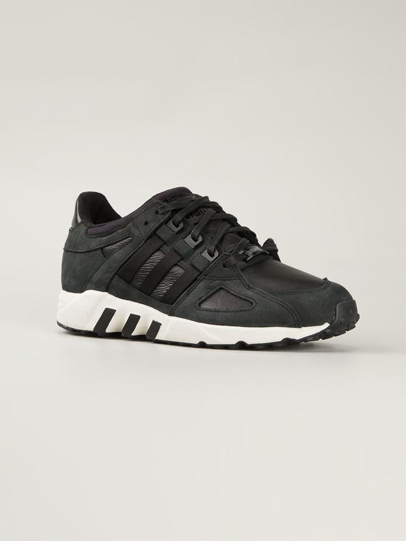 Adidas Equipment Running Guidance  Shoes