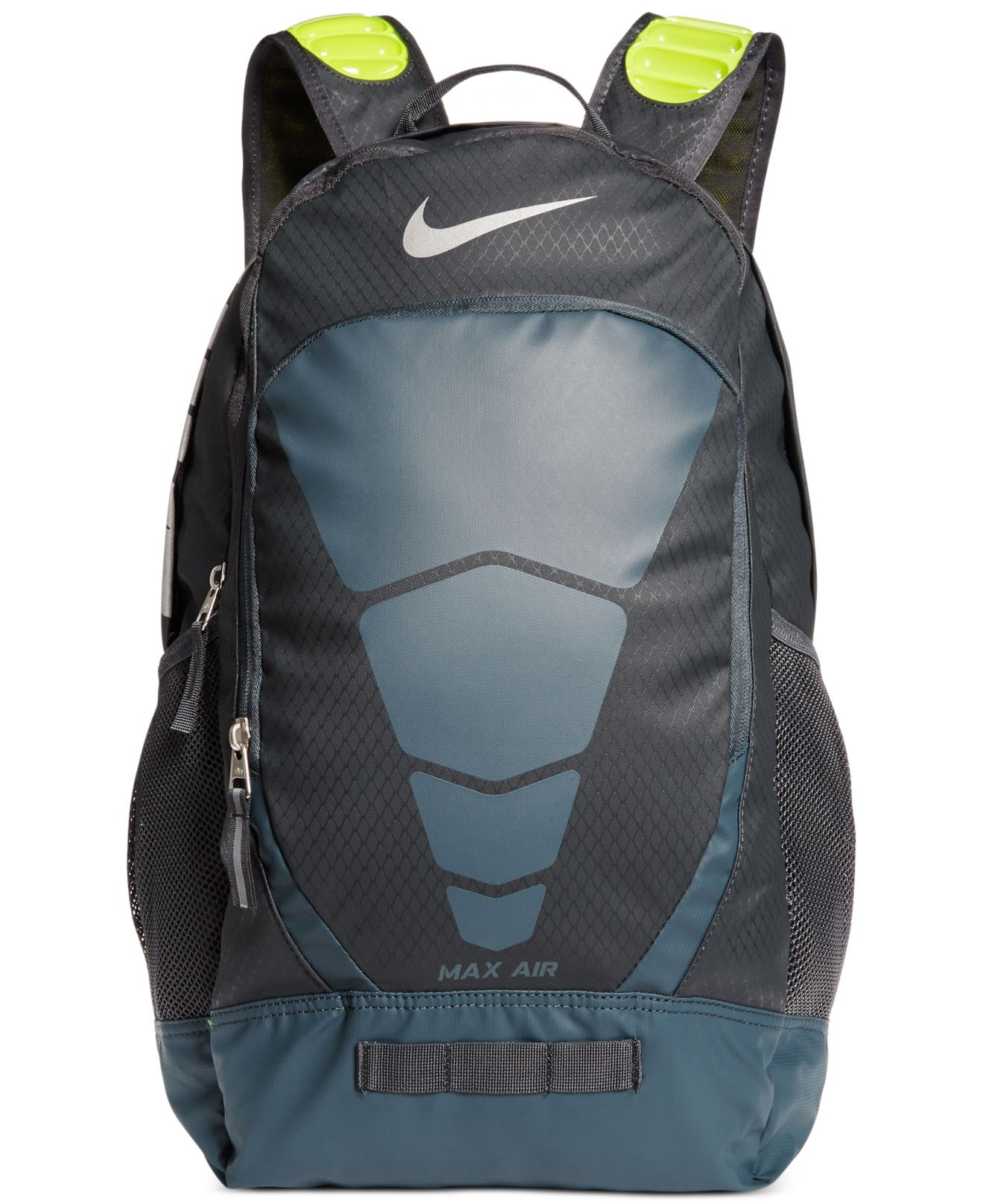 87e75aab0b08 Nike Air Max Vapor Backpack Red- Fenix Toulouse Handball