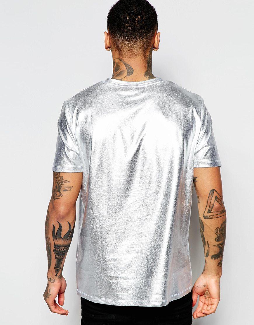 Nordstrom Mens Shirt