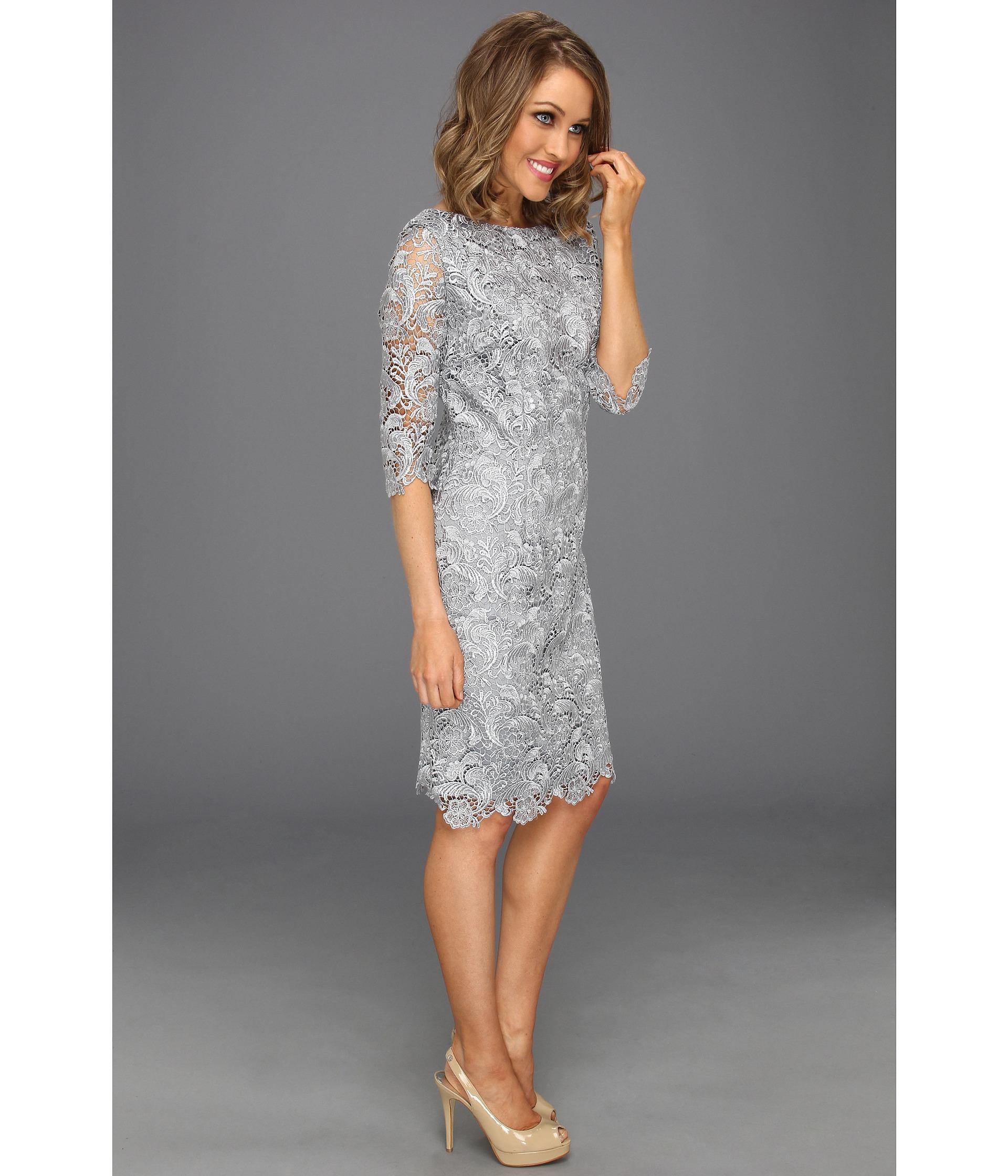 Eliza J Dress - Photo Dress Wallpaper HD AOrg