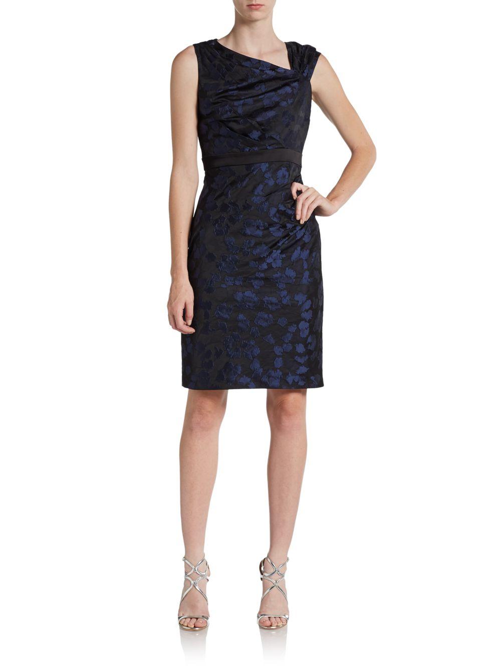 Cocktail Dresses Vera Wang 28