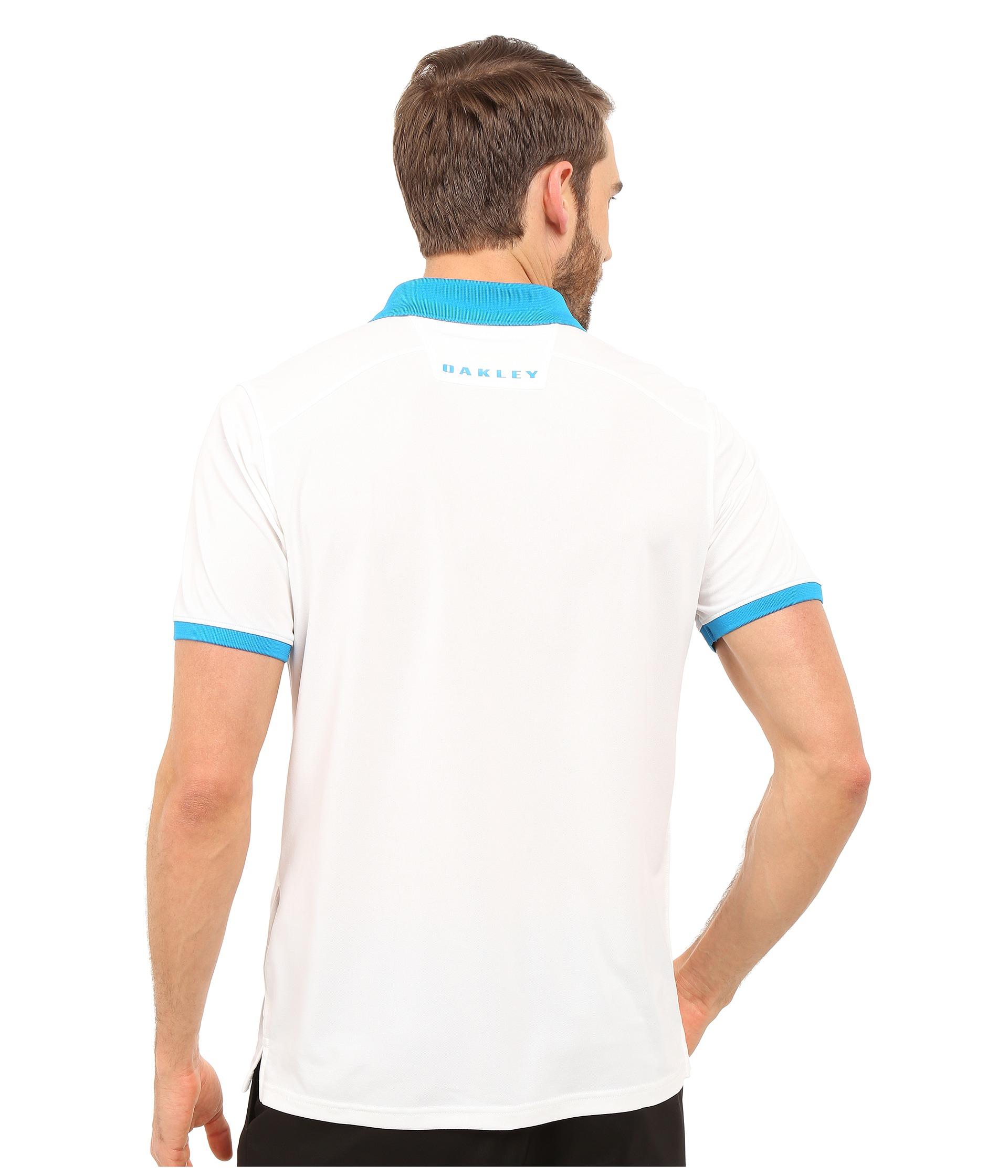 62fec47b8ea2 ralph lauren dress shirt myer ralph lauren womens polo shirts cheap ...