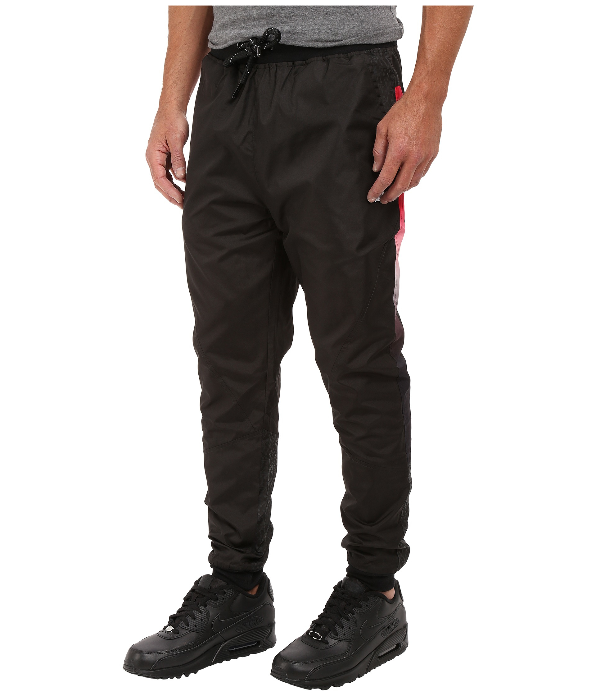 Find your adidas Black - Joggers at multiformo.tk All styles and colors available in the official adidas online store.