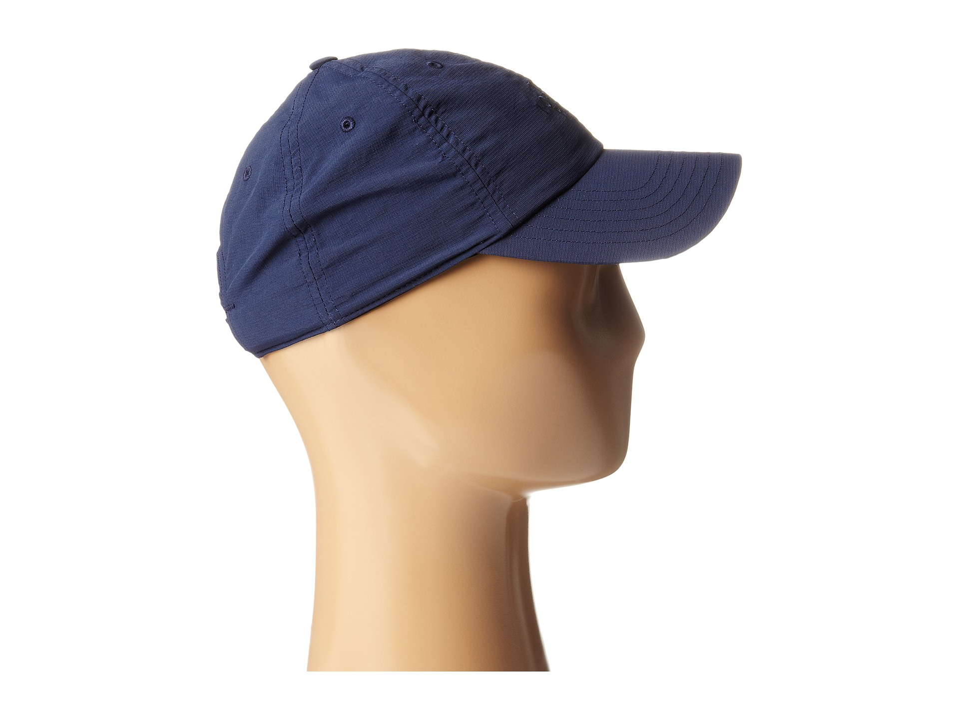 5175b540070 Lyst - The North Face Horizon Hat in Blue