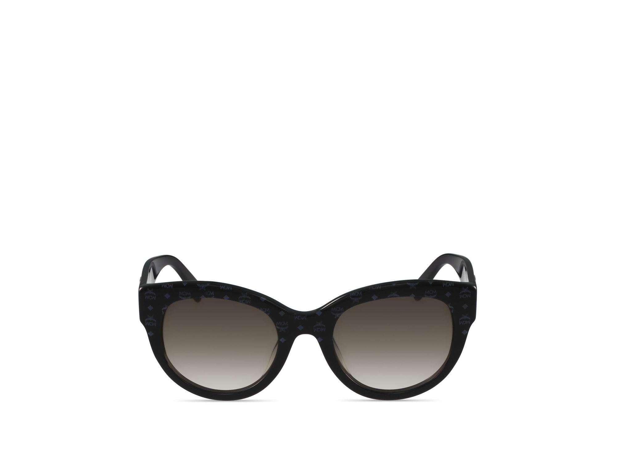 2083b6145cd mcm-black-visetosgray-gradient-lens-cateye-sunglasses -black-product-0-130239664-normal.jpeg