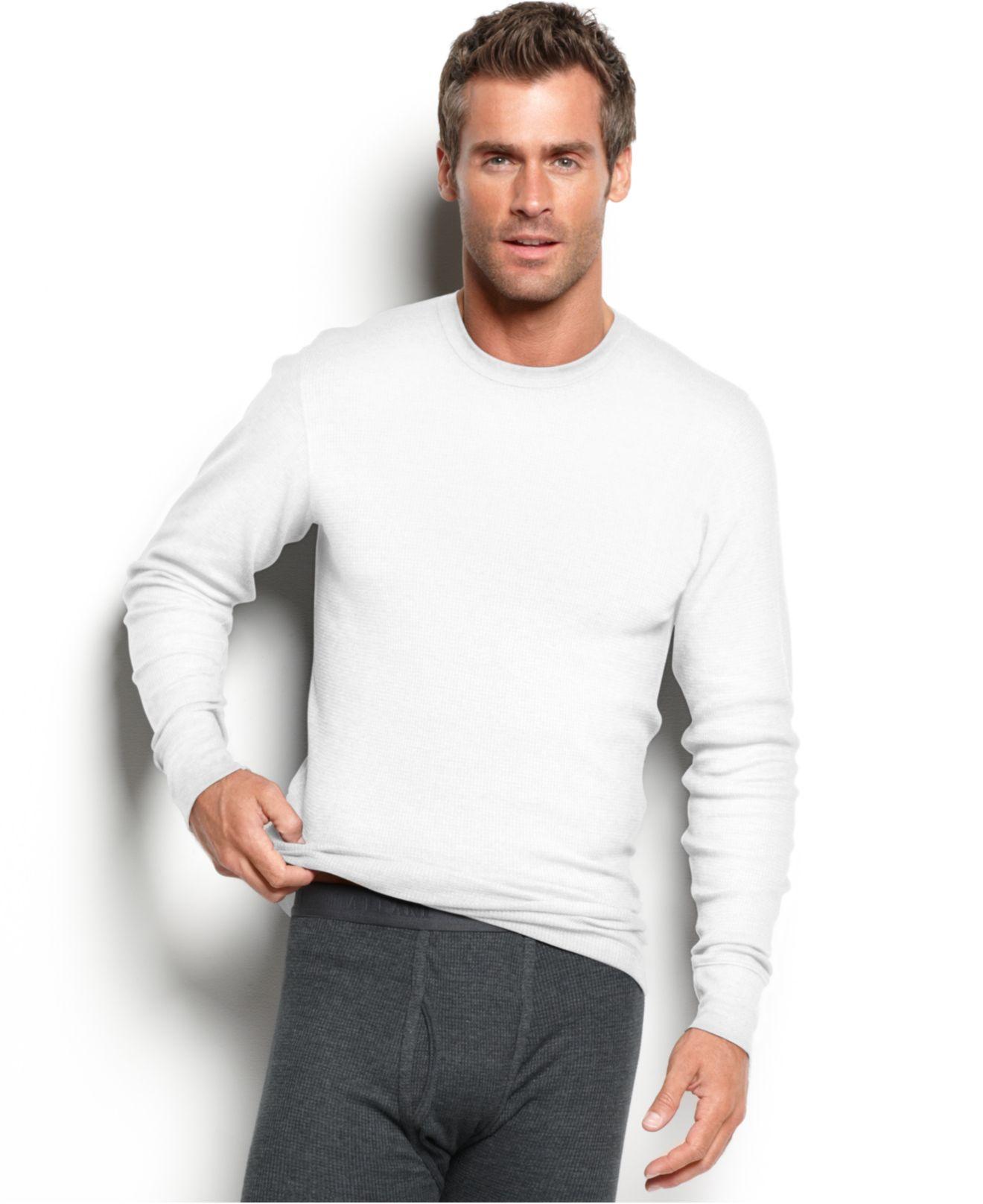40adfdc0224 Alfani Stretch V Neck T Shirt - BCD Tofu House