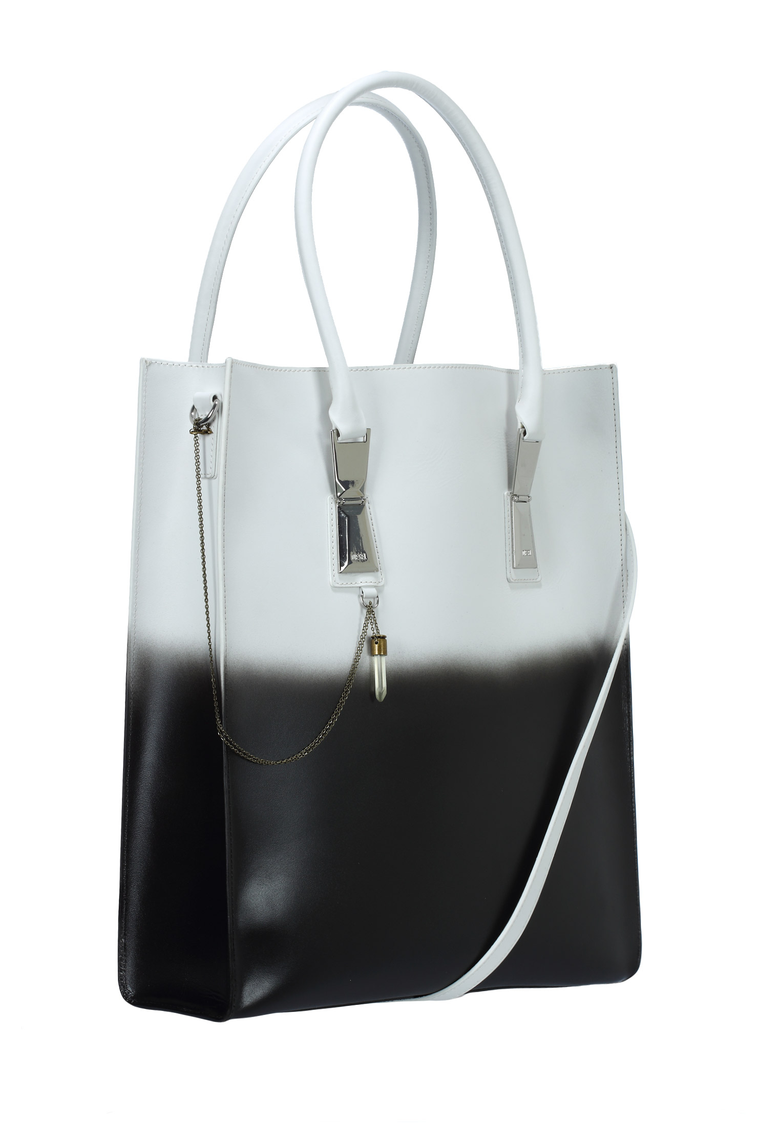 Elegant Diesel Zip Detail Duffle Bag Women Bags 11709686  25270  Diesel