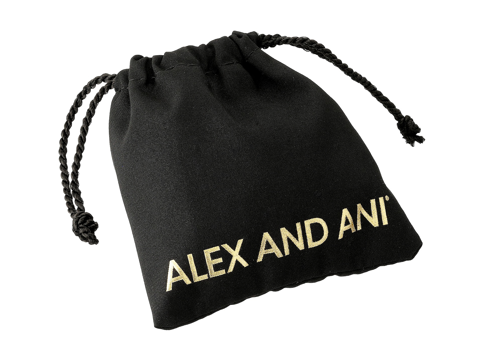 Alex and ani Retro Glam Wrap Bracelet in Silver (Crystal/Silver ...