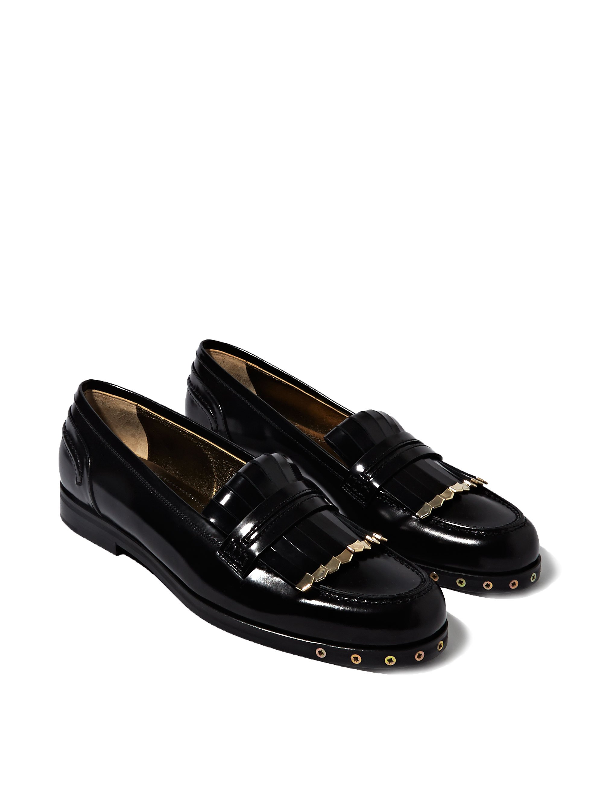 FOOTWEAR - Loafers Lanvin