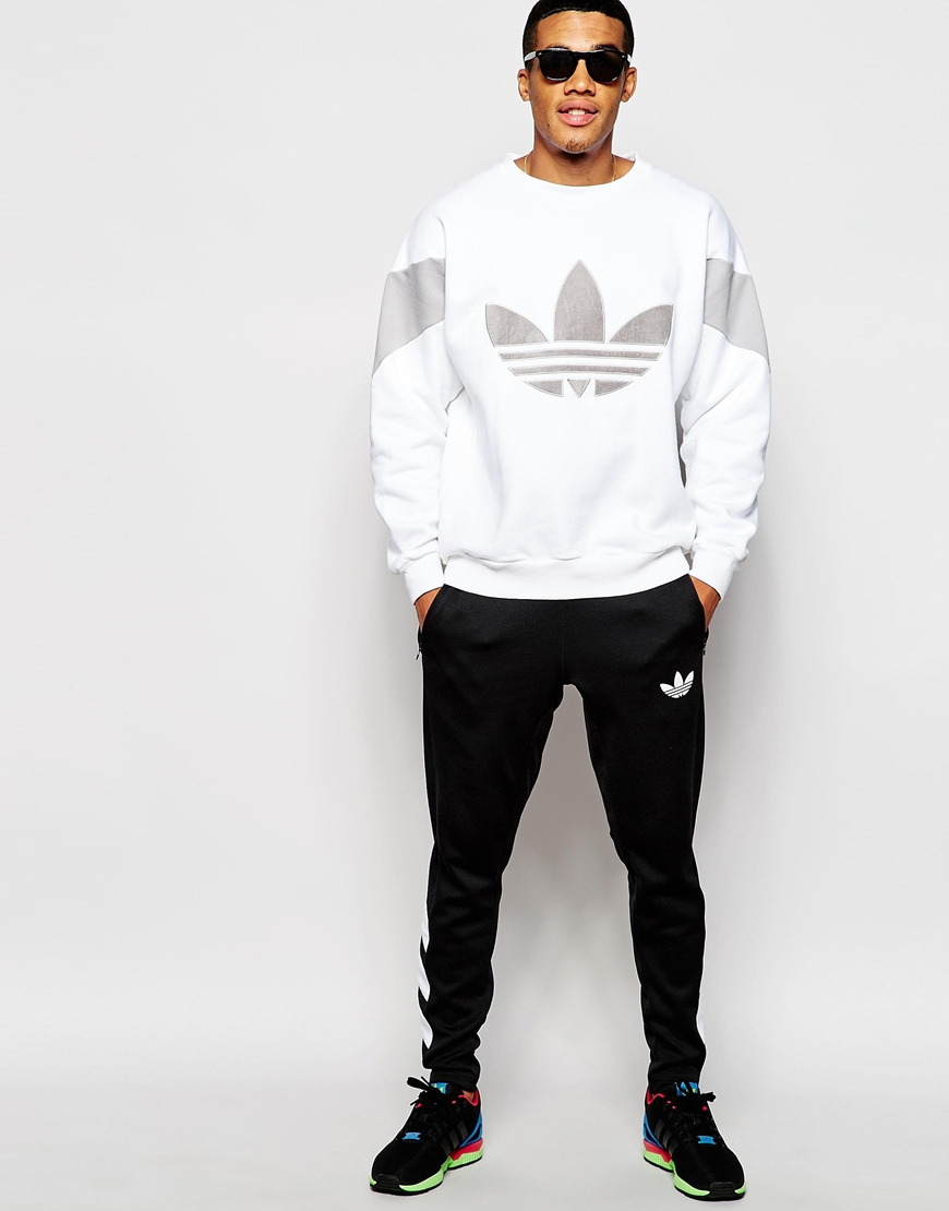 Adidas Originals For Men