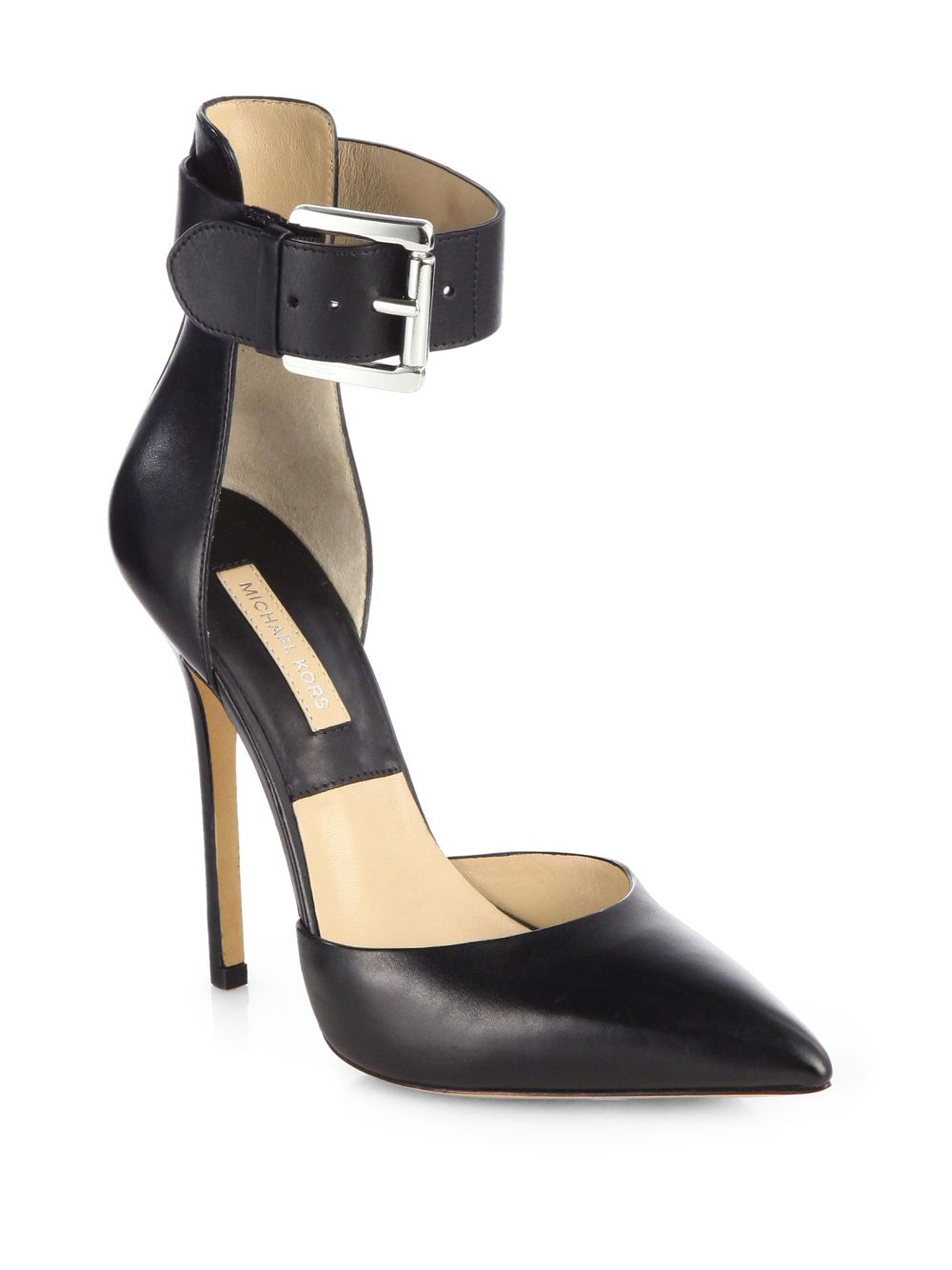 Find black shoes pump ankle strap at ShopStyle. Shop the latest collection of black shoes pump ankle strap from the most popular stores - all in one.