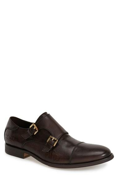 Wish Com Mens Shoes