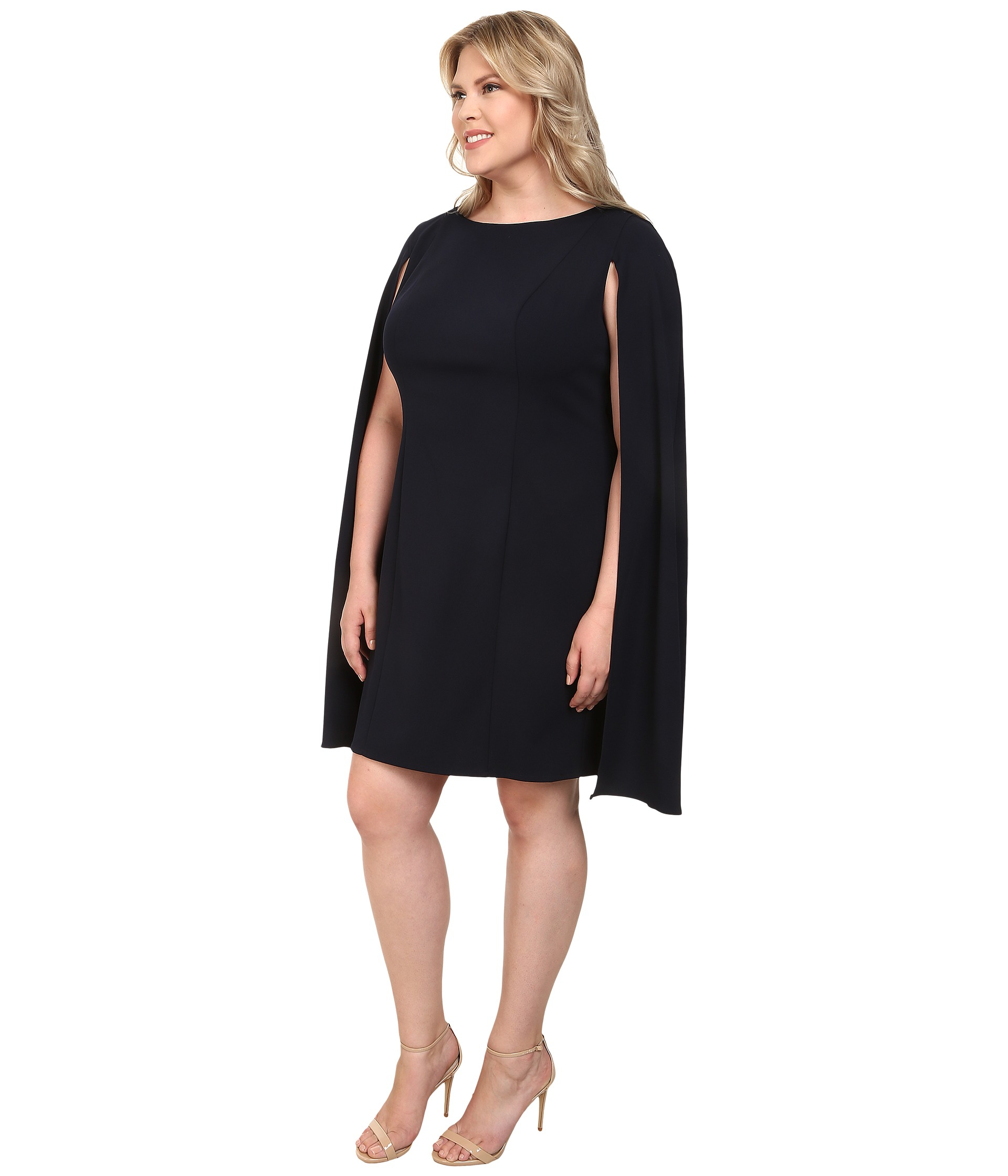 8cc39061 Gallery. Previously sold at: Zappos · Women's Adrianna Papell Sheath Dress