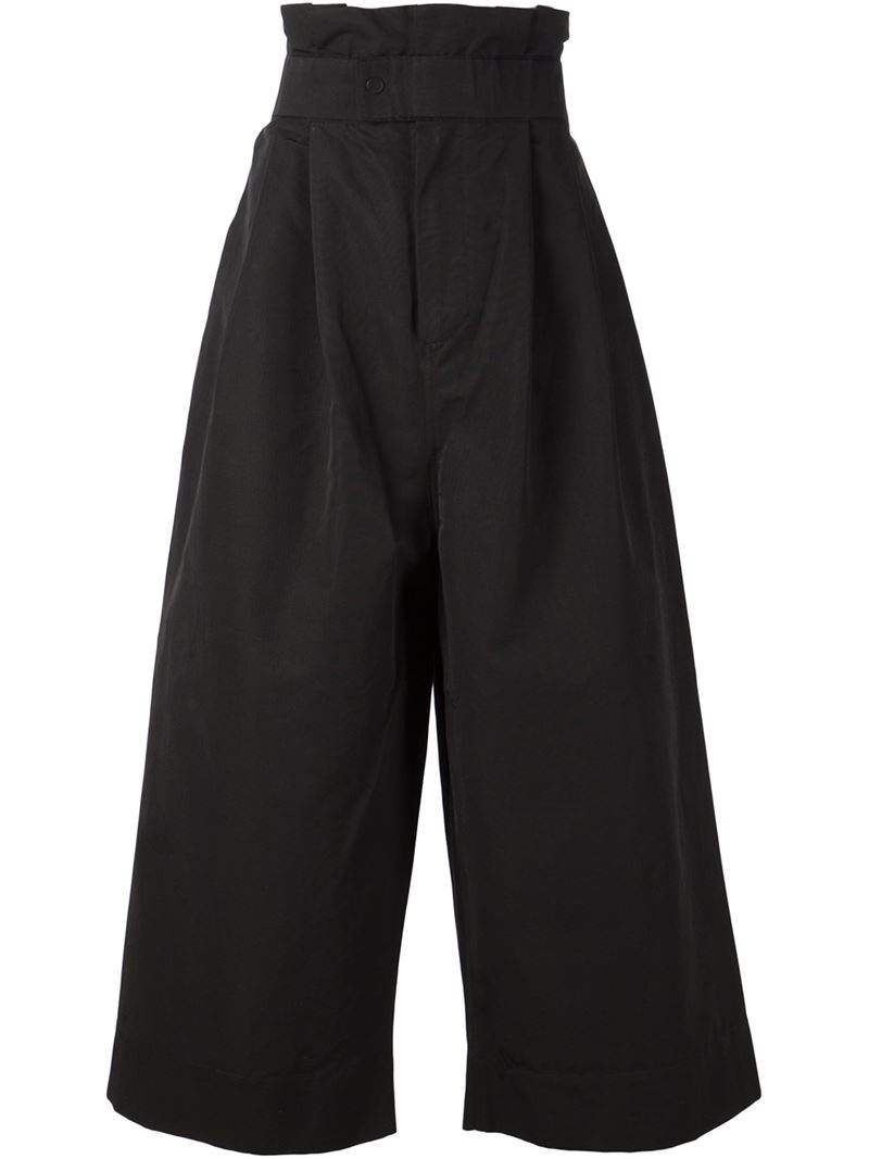Find great deals on eBay for wide leg trousers mens and mens wide leg jeans. Shop with confidence.