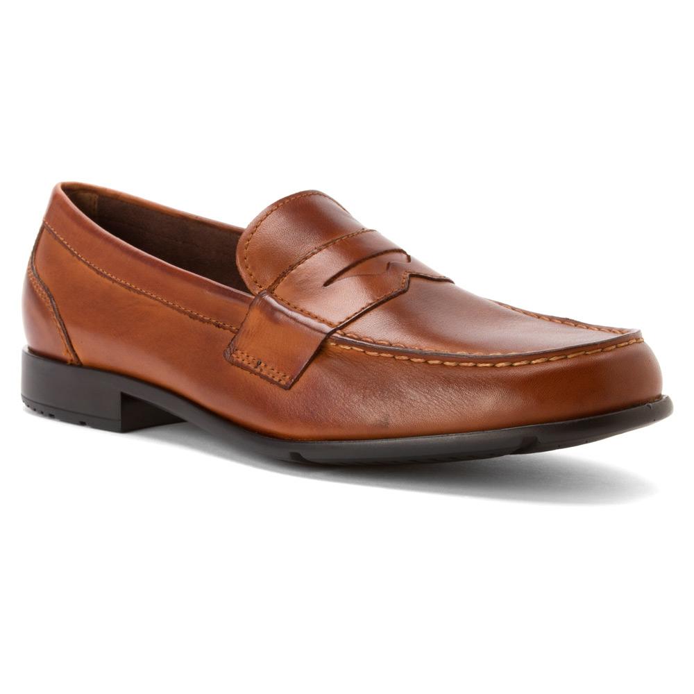 Rockport Dress Shoes