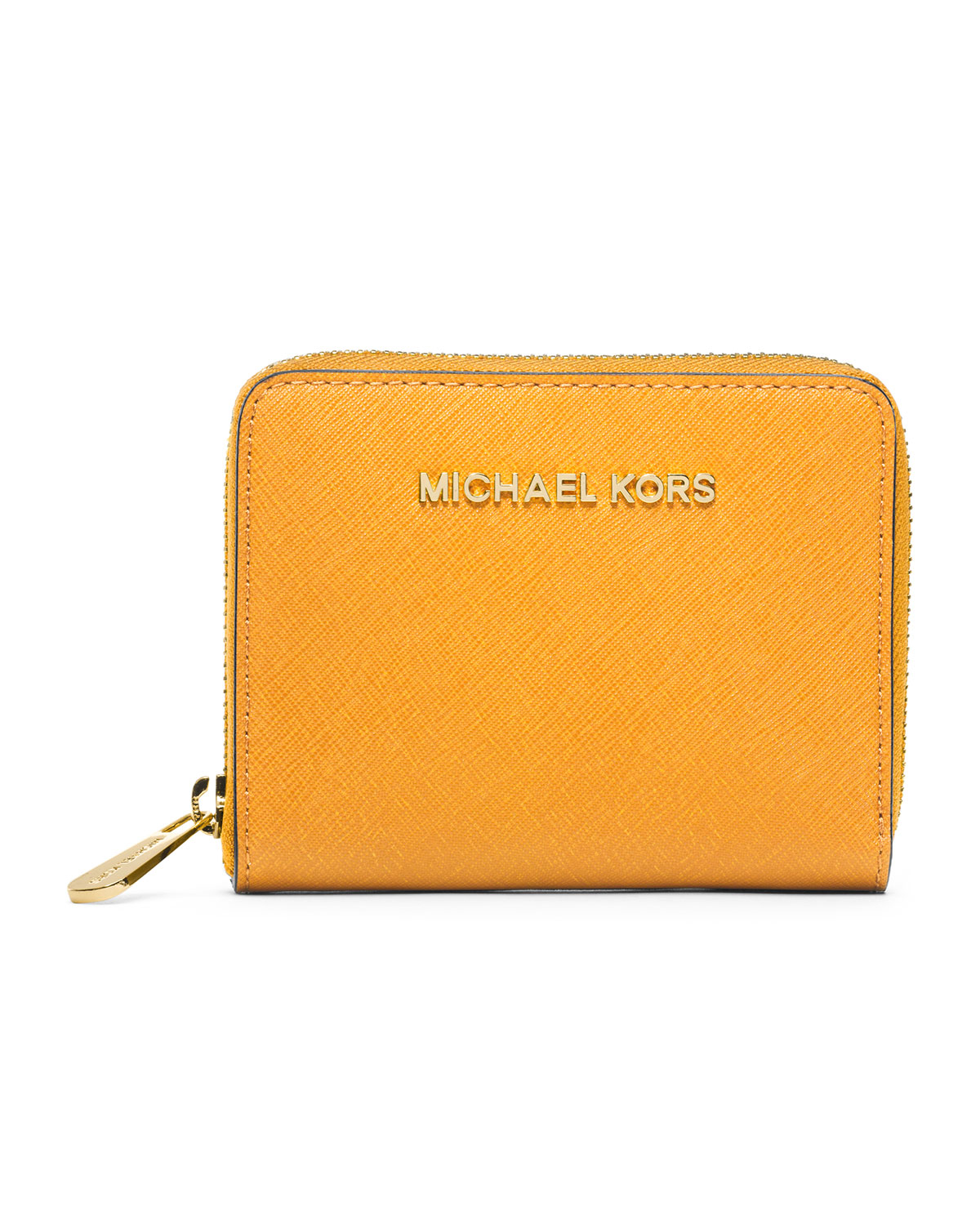 9d36020a4e278c Medium Michael Kors Wallet | Stanford Center for Opportunity Policy ...