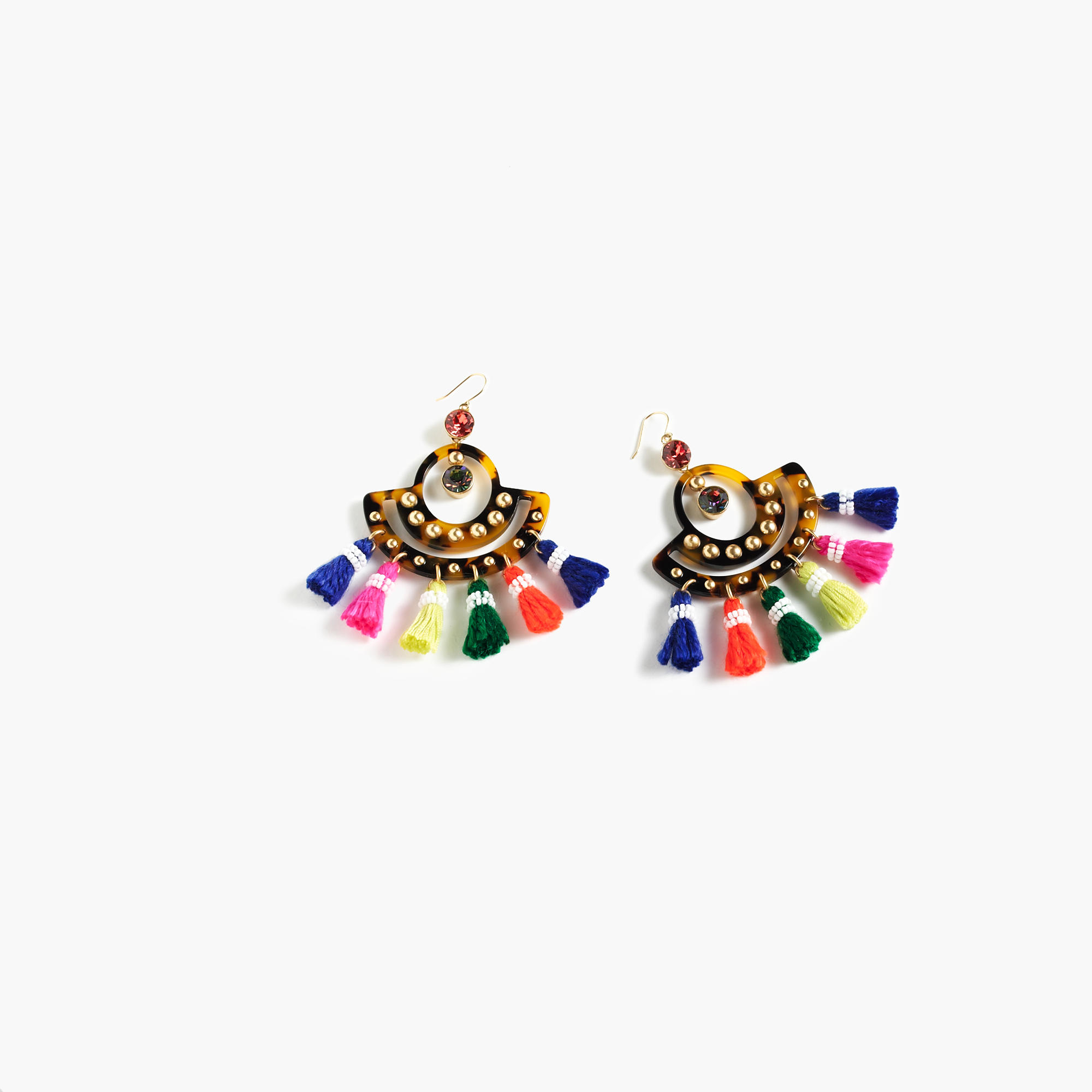 earclip jewelry gemstone and sapphire earrings multicolored products citrine enlarged multicolor