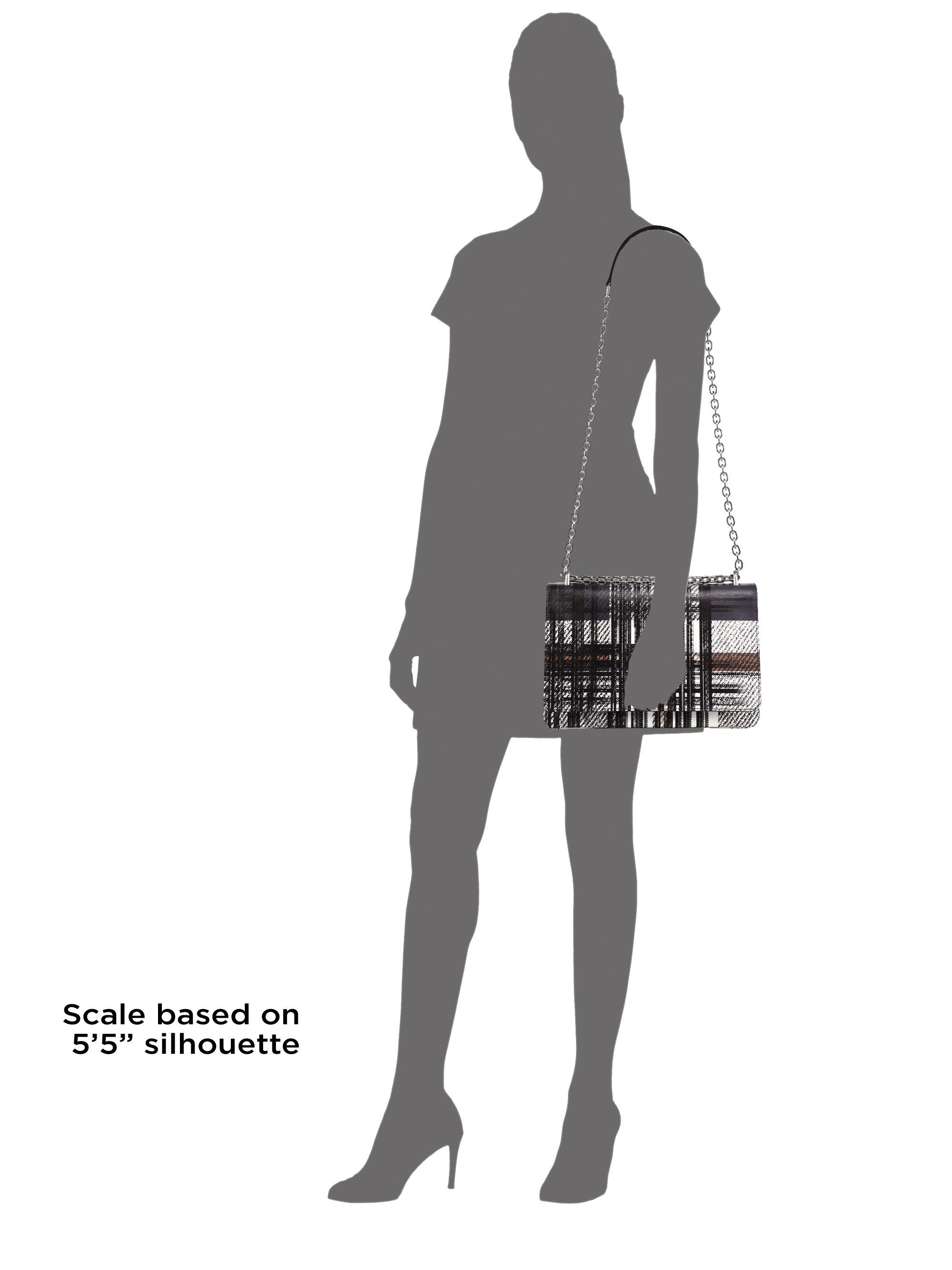 rose prada - prada tessuto saffiano leather shoulder bag, prada handbag tote