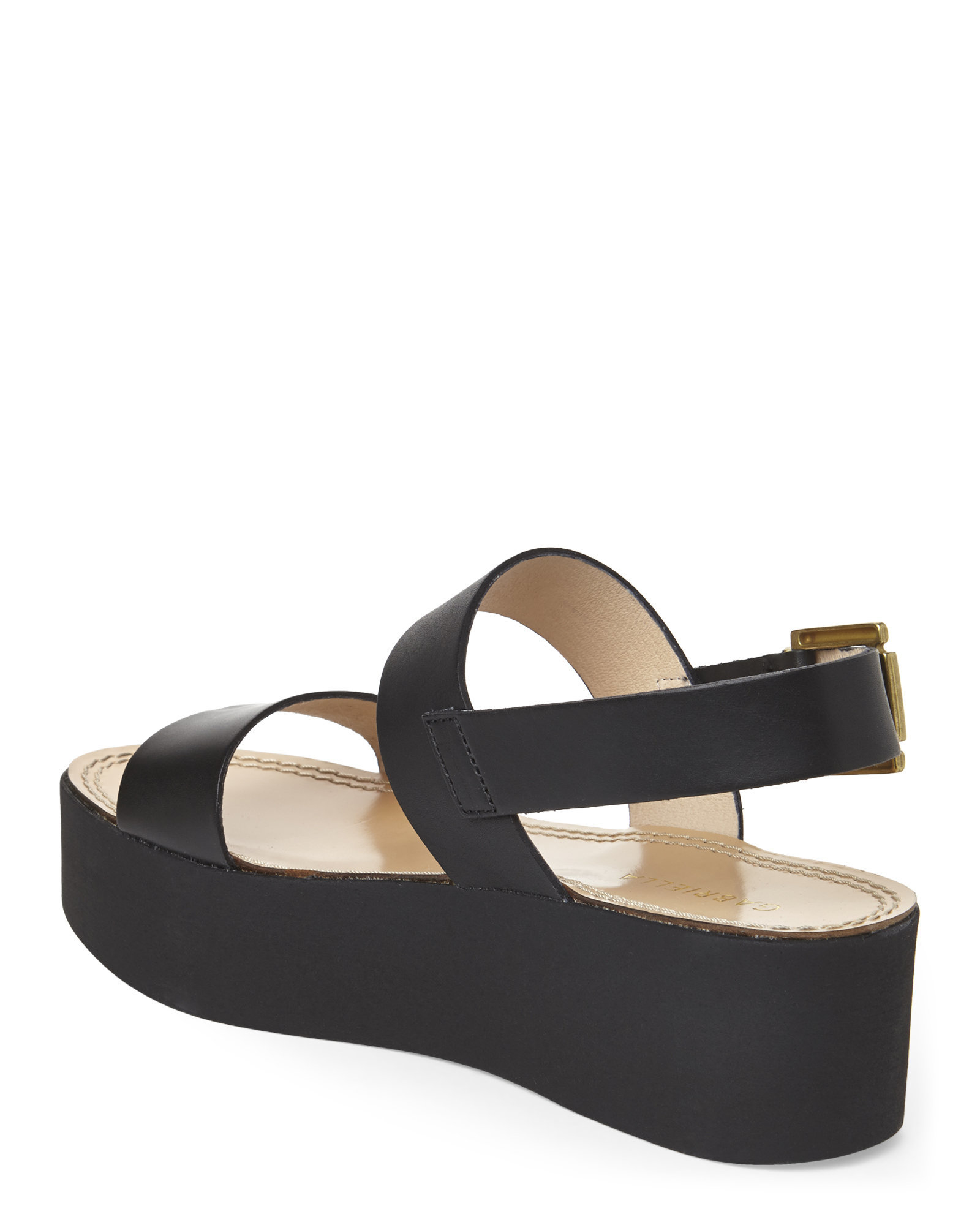 Shop for Black Platform Sandals, Women's Black Platform Sandals and Juniors Black Platform Sandals at Macy's.