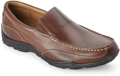 Century  Cole Haan Mens Shoes