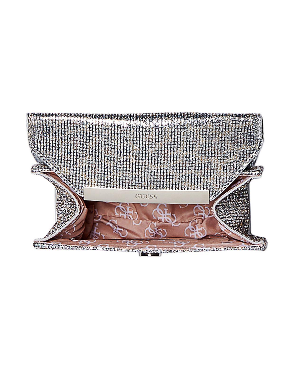 prada handbag - prada python cube crossbody bag, prada tessuto saffiano tote