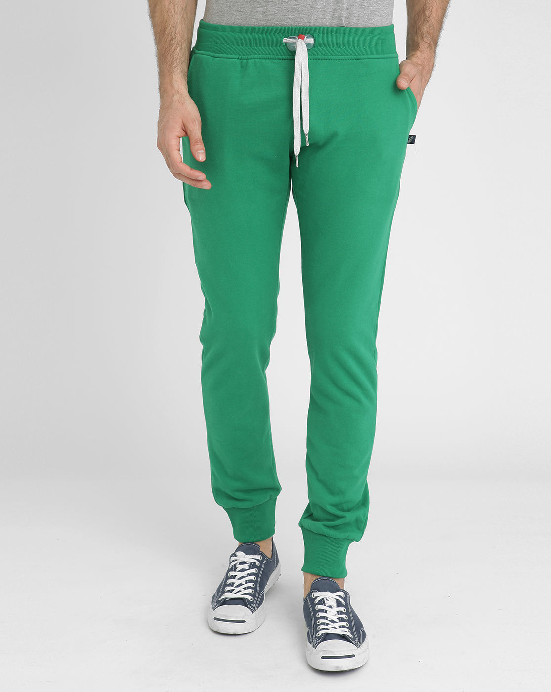 Mens Slim Tall Pants ($ - $): 30 of items - Shop Mens Slim Tall Pants from ALL your favorite stores & find HUGE SAVINGS up to 80% off Mens Slim Tall Pants, including GREAT DEALS like Van Heusen Flex 5 Pocket Pant Slim Pants-Big & Tall, Men's, Black, Size 52x30 ($).