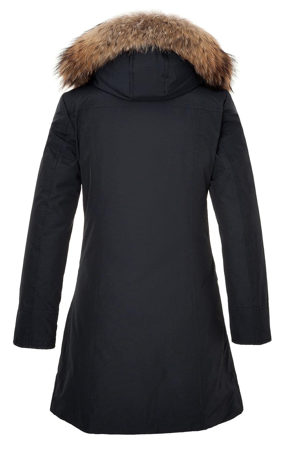 Woolrich womens coats