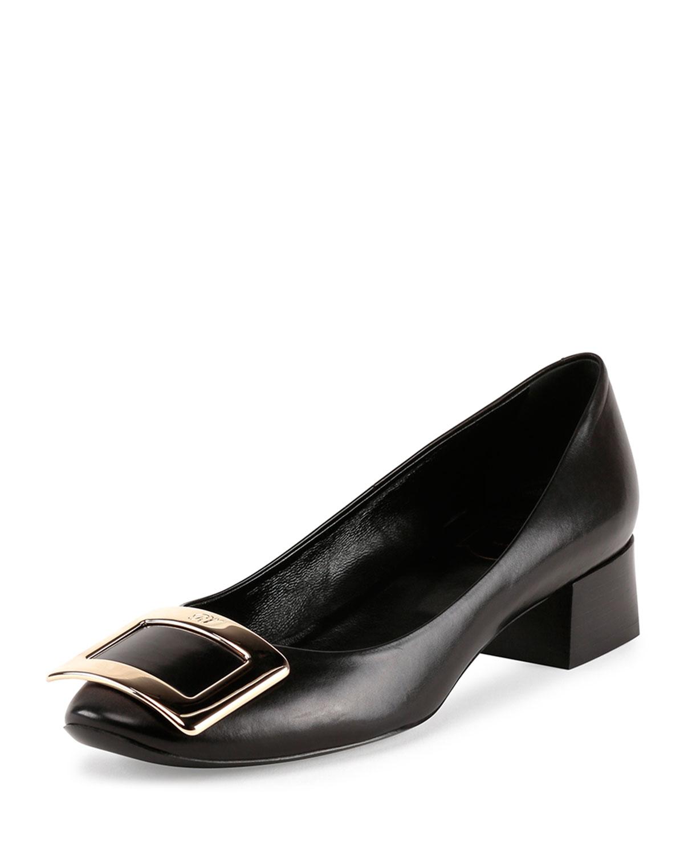 Lancaster Court Shoes