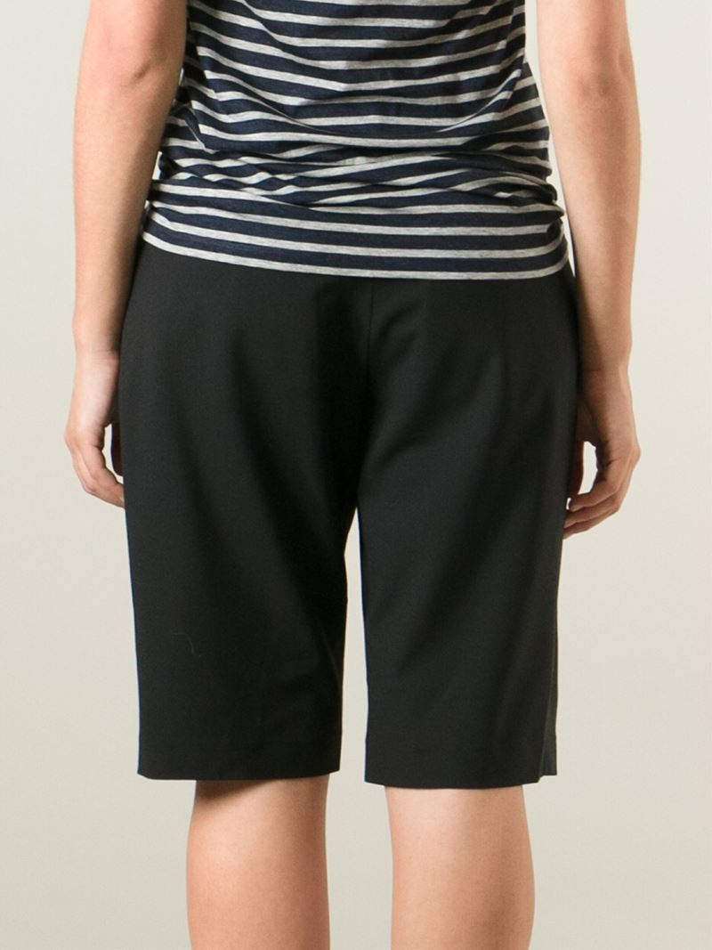 Find great deals on eBay for knee length spandex shorts. Shop with confidence. Skip to main content. eBay: Basic Solid Biker Knee Length Shorts Spandex Yoga Leggings (One Size, White) Pearl Izumi For Women Elite Cycling Knee Length Shorts Biking Black XS Padded. .