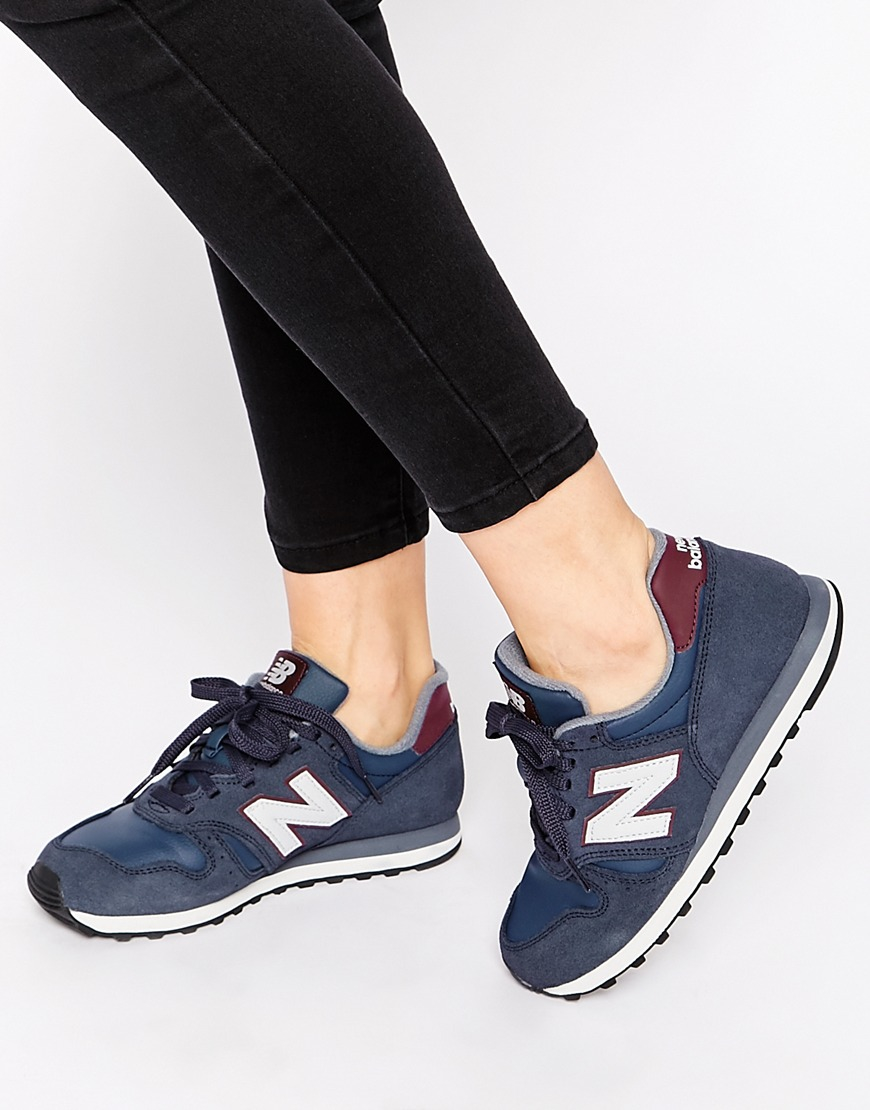 new balance trainers women suede