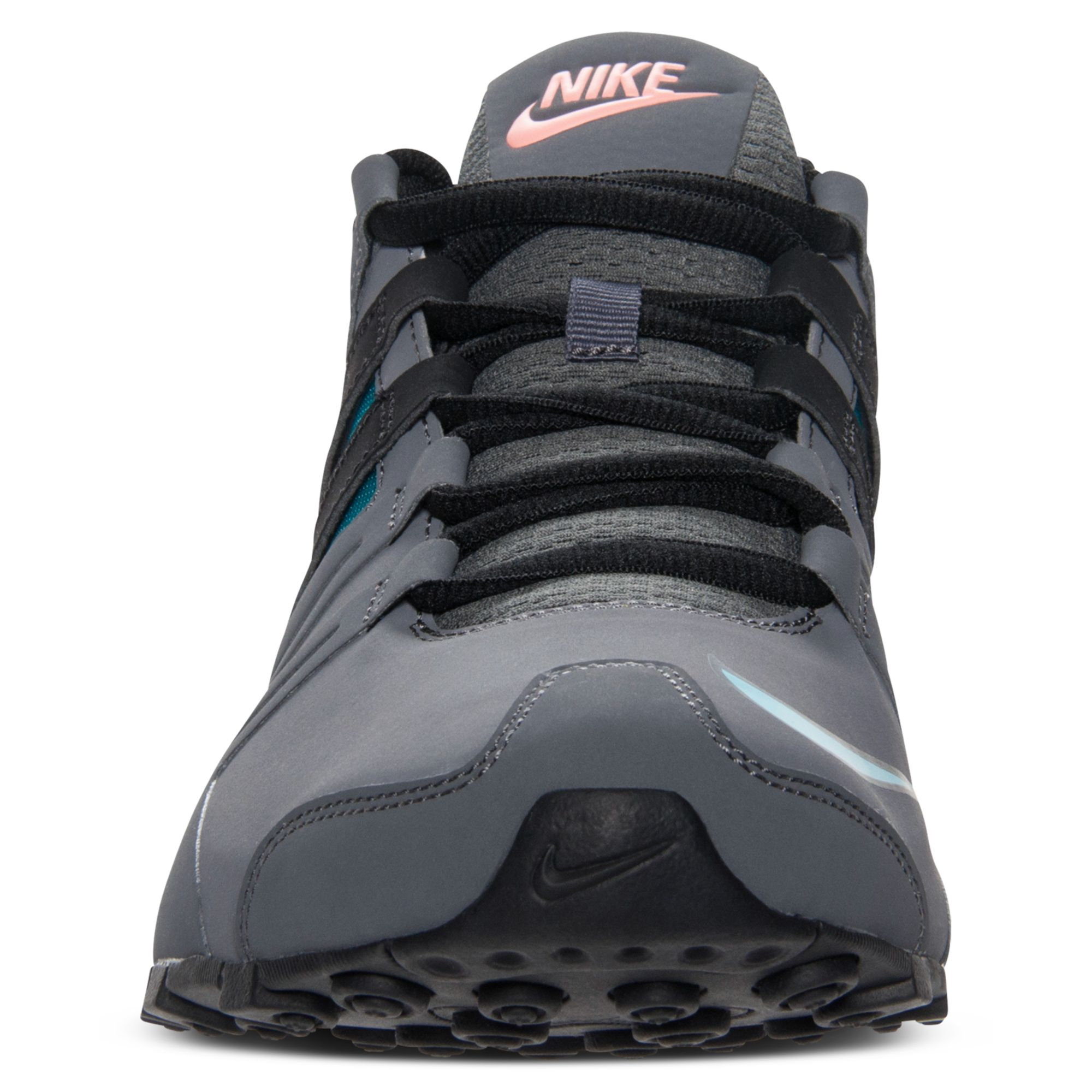 separation shoes 3f230 aed4f ... coupon for nike shox current camel mens nike shox current all orange  c0620 13e01