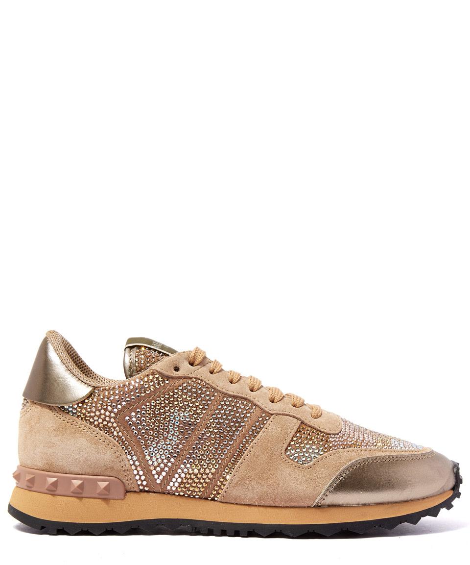 Golden Goose Shoes Uk