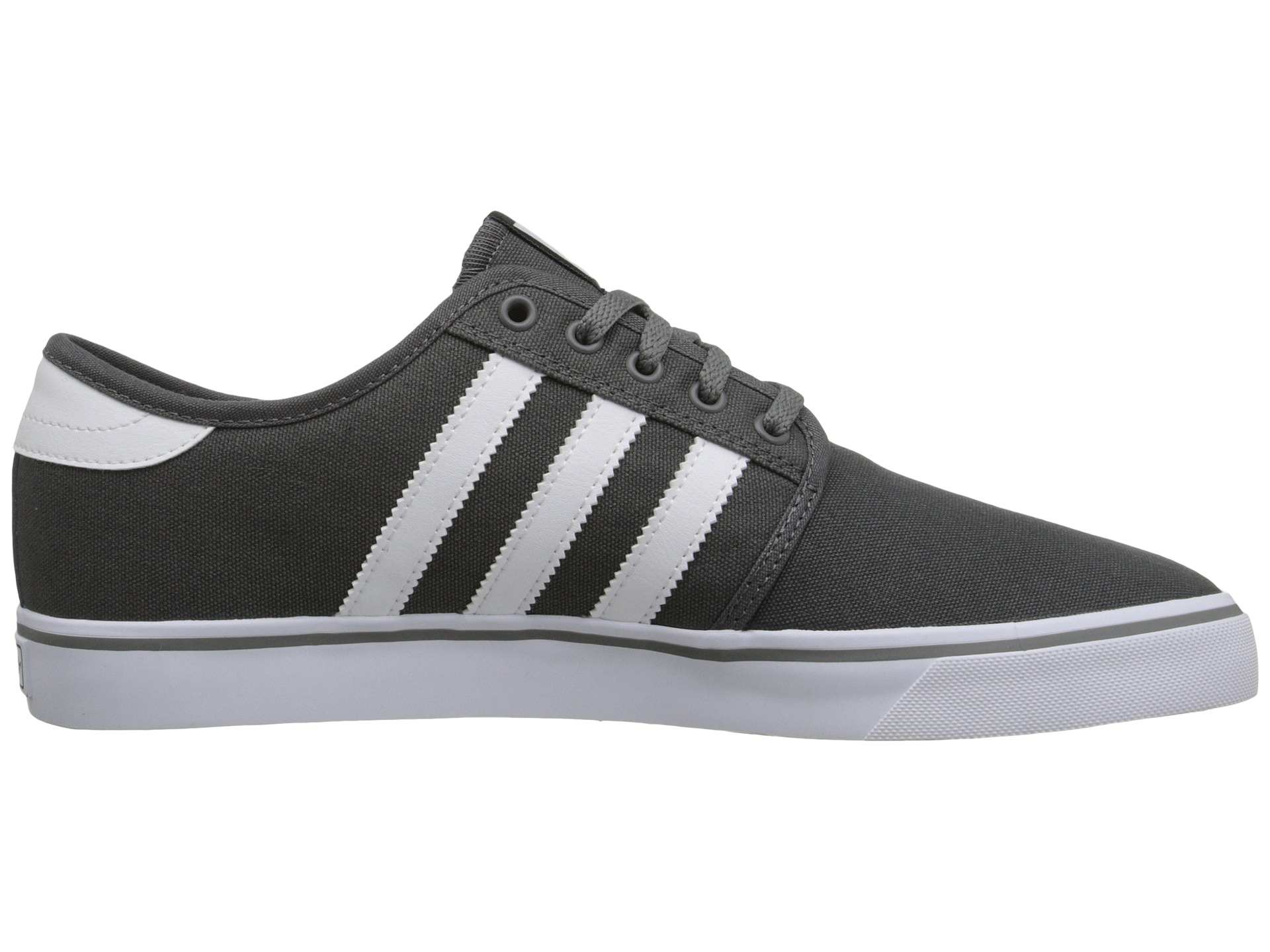 Adidas Originals Seeley J Shoe