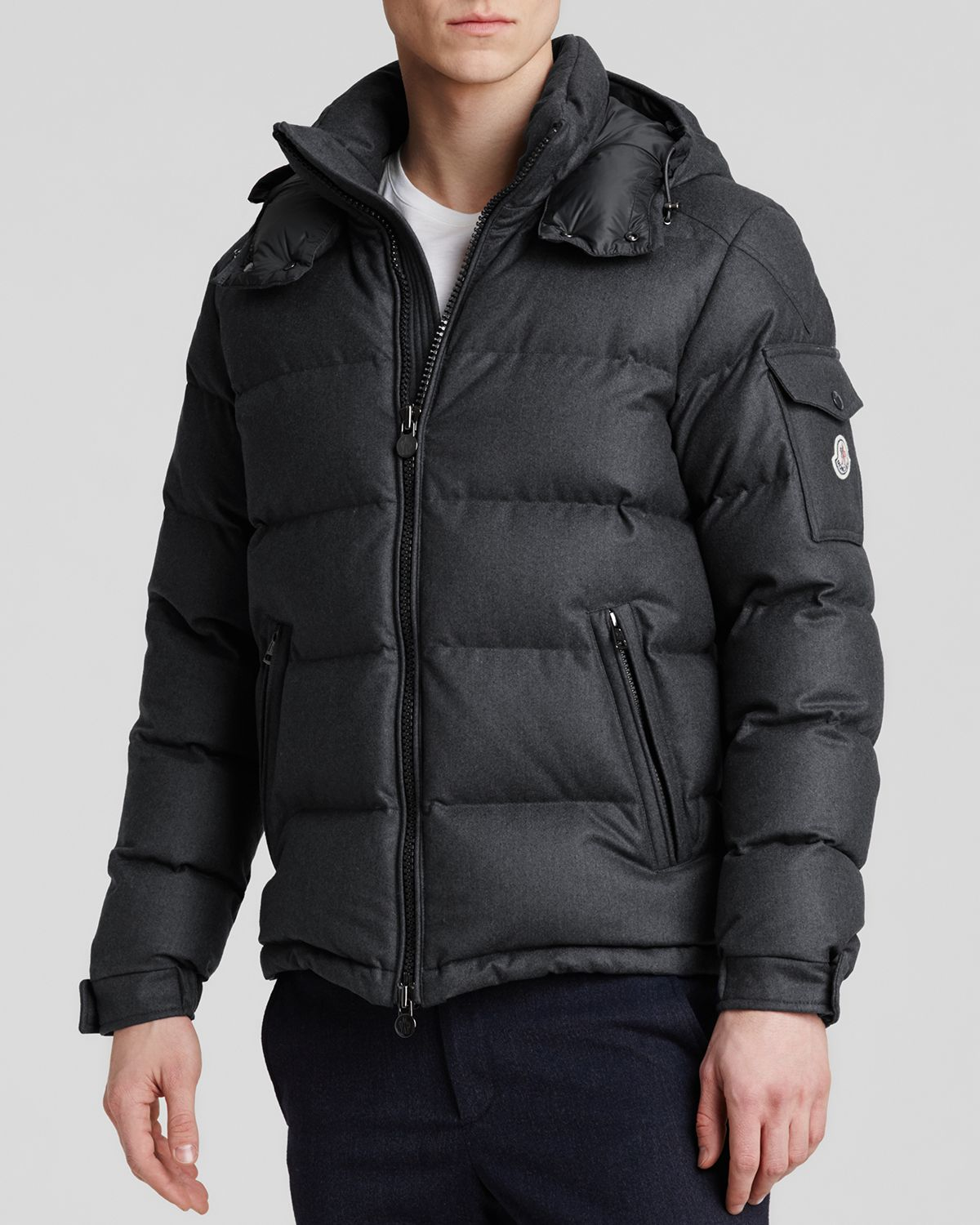 moncler montgenevre down jacket west of rayleigh. Black Bedroom Furniture Sets. Home Design Ideas