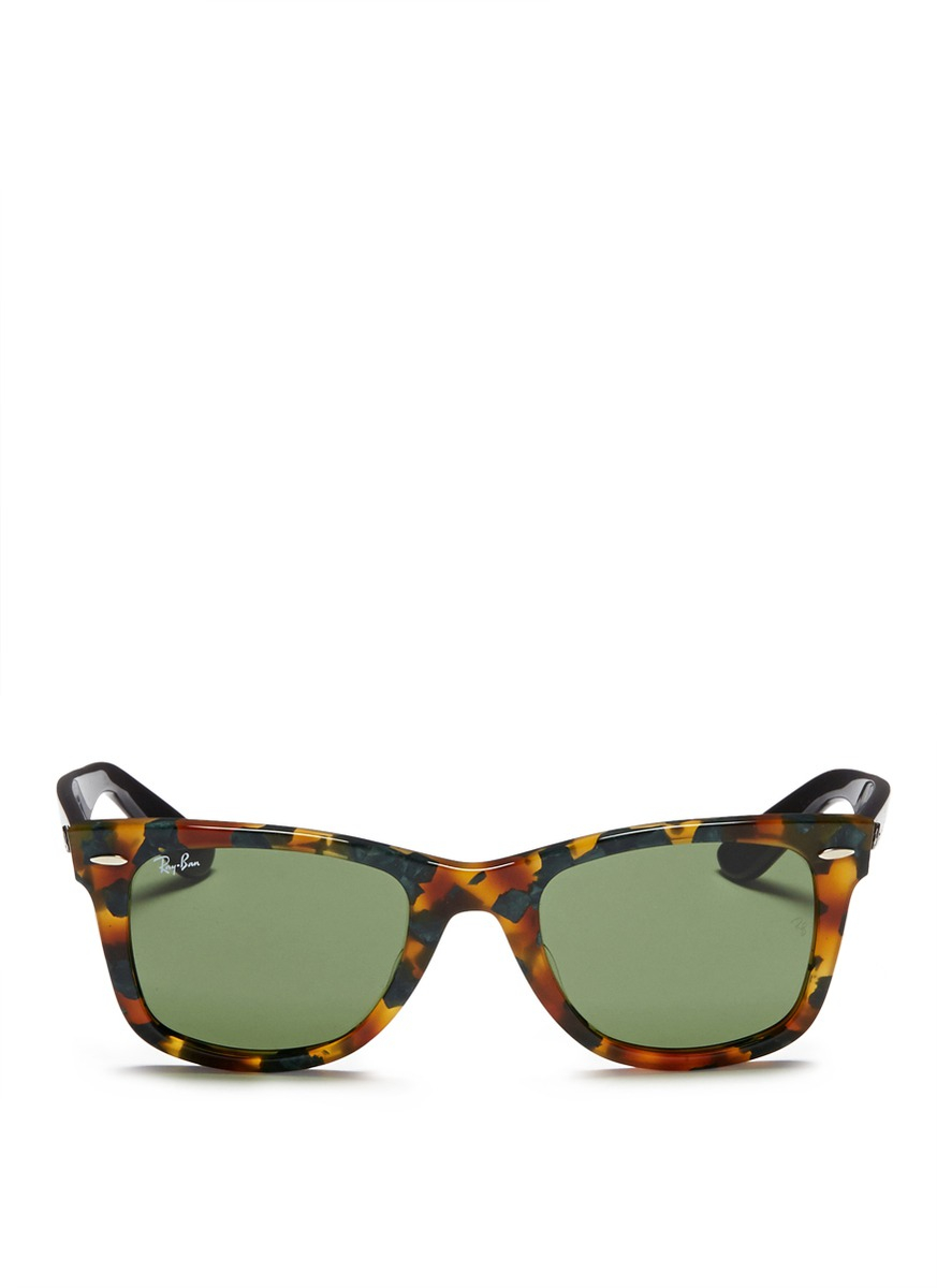 81388d370d6 Ray Ban Temples « Heritage Malta