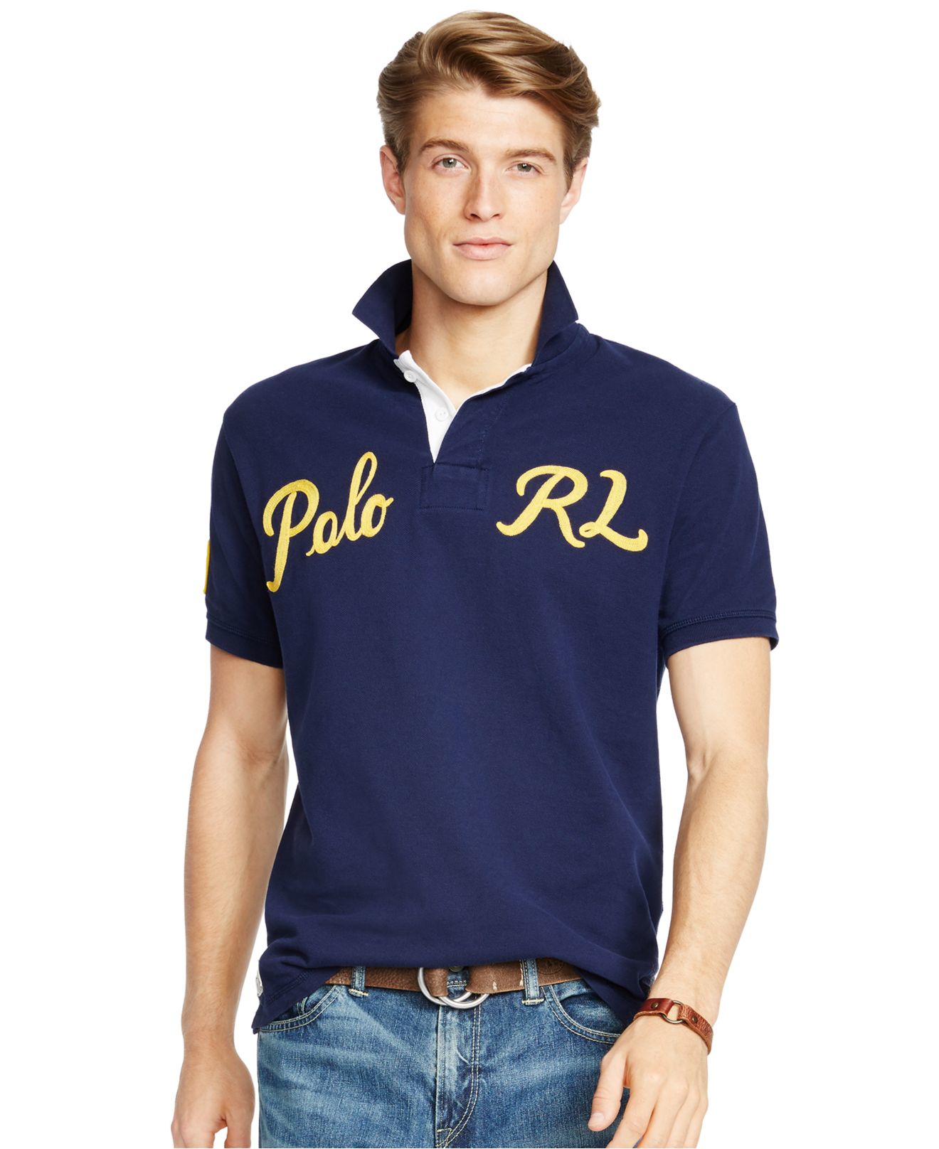 polo ralph lauren supply chain Ralph lauren mens polo ralph lauren learn more shop now ralph lauren mens polo ralph lauren shop all looks shop all men's about polo supply chain site map.