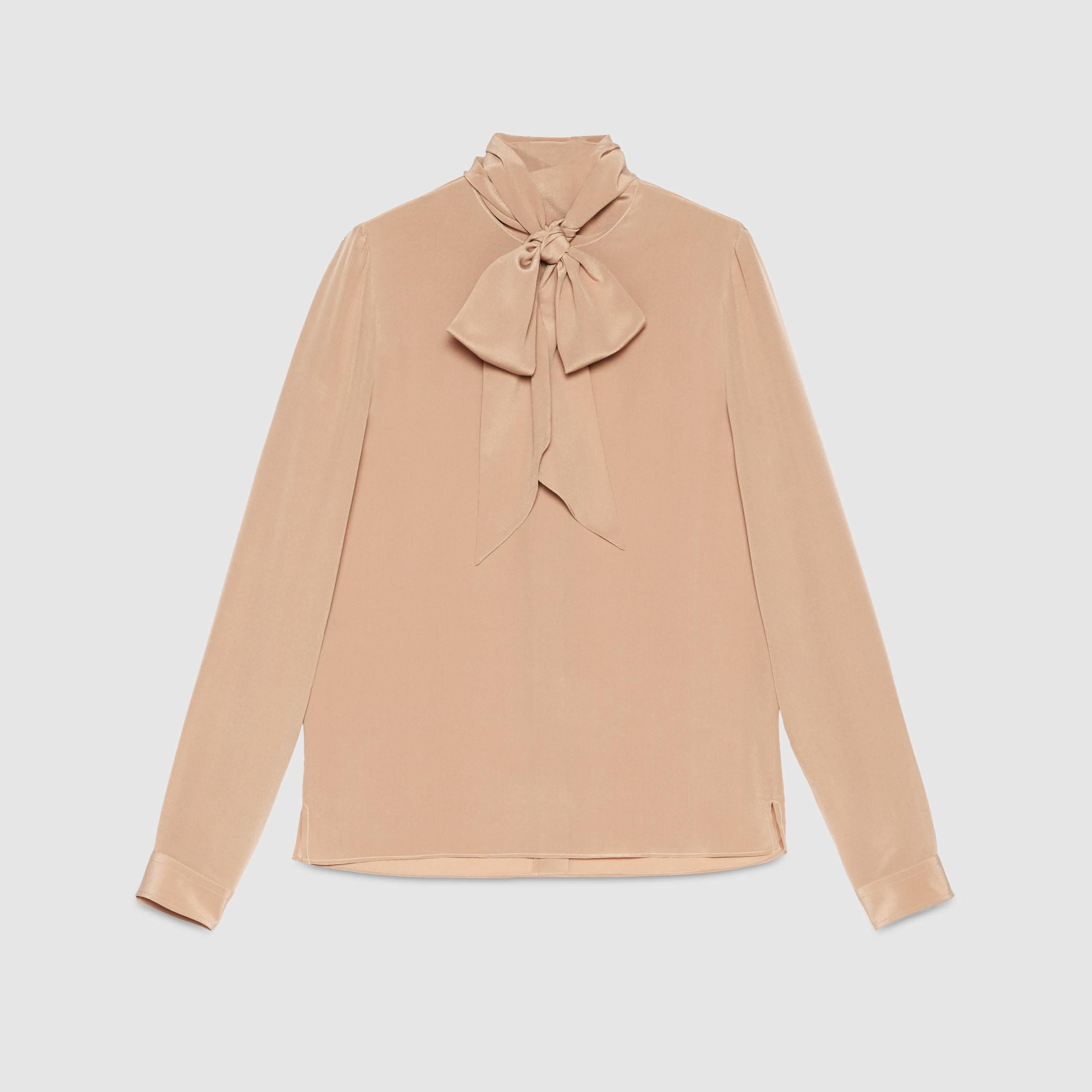 a2136e7225b03e Gallery. Women s Selfridges Sale Men s Chambray Shirts ...