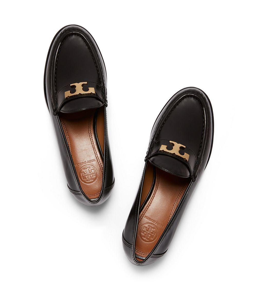 FOOTWEAR - Loafers Tory Burch Ebay Sale Online Buy Online New Buy Cheap How Much Popular And Cheap CRTNE1