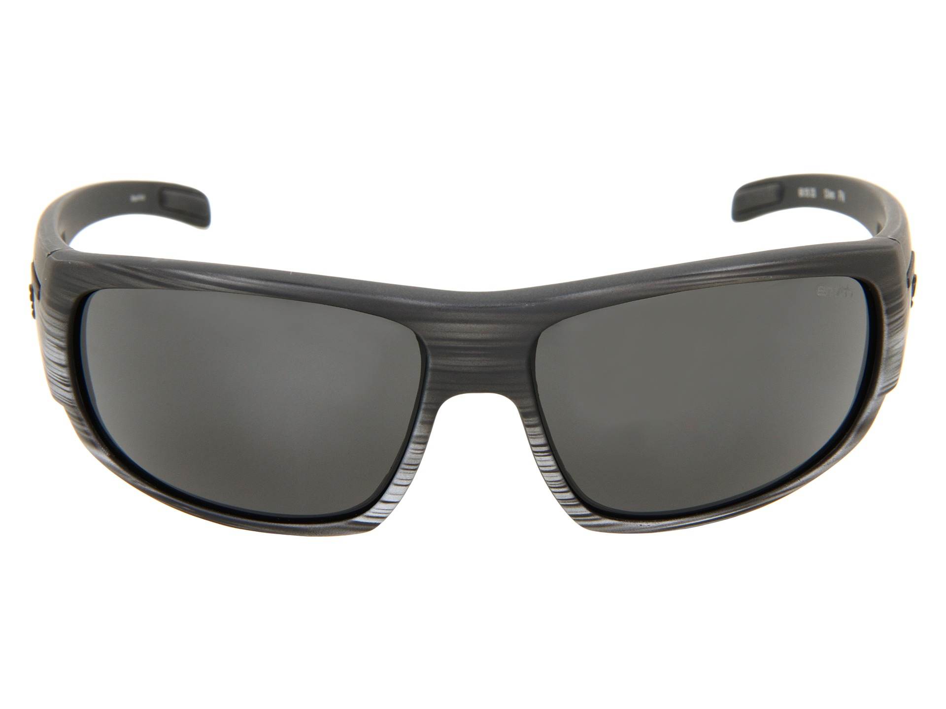 7674c09c5b Lyst - Smith Optics Terrace in Black