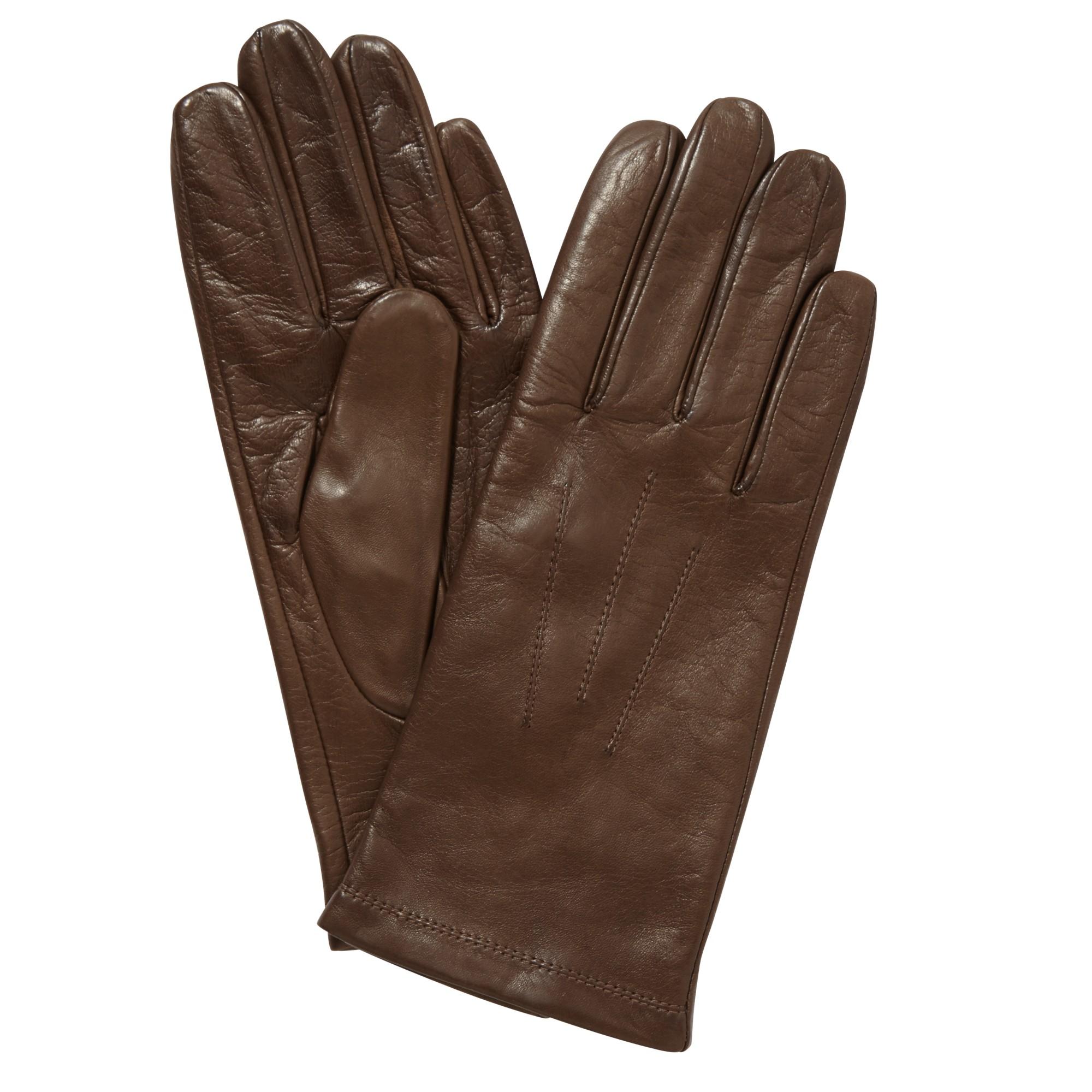 Black leather gloves brisbane - Buy Leather Gloves Brisbane Ultimate Gardening Gloves John Lewis