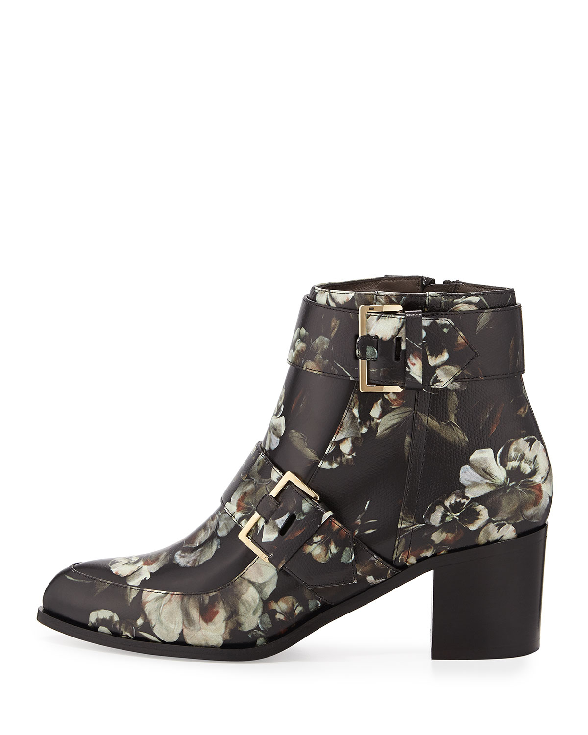 clearance Inexpensive Jason Wu Ponyhair Ankle Boots Inexpensive for sale get to buy sale online original for sale RRJlC