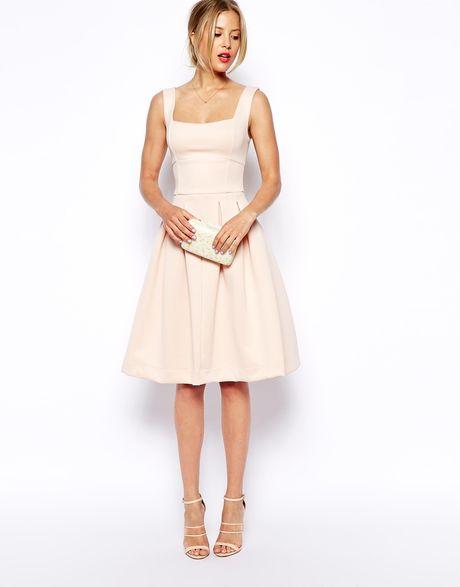 Cocktail Dresses Asos