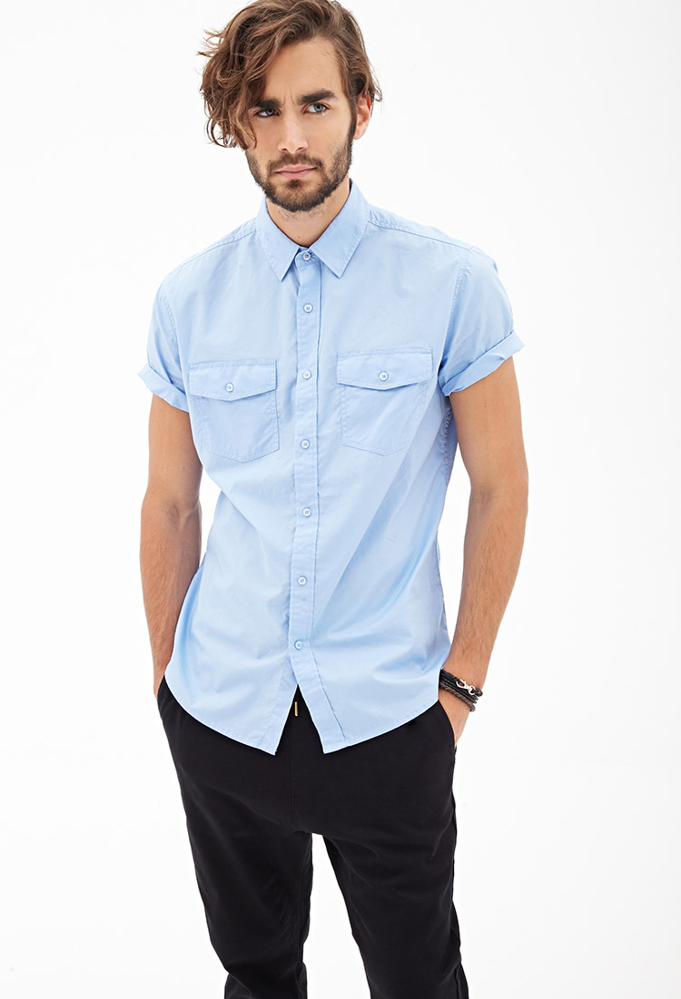 Mens collared shirts is shirt for Mens collared t shirts