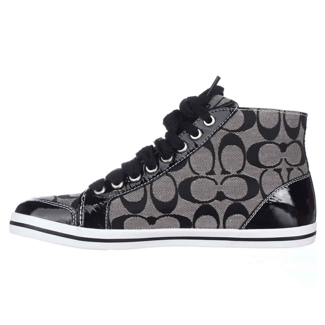 FOOTWEAR - High-tops & sneakers Coach xQwJdXJP