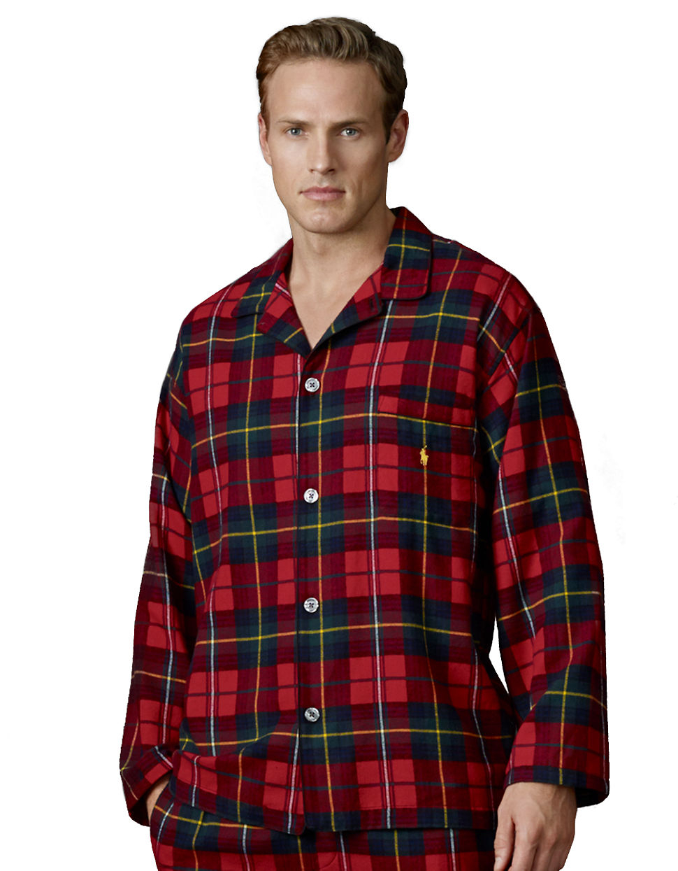 Shop online for Men's Pajamas: Lounge & Sleepwear at magyc.cf Find robes, pajamas & loungewear. Free Shipping. Free Returns. All the time.
