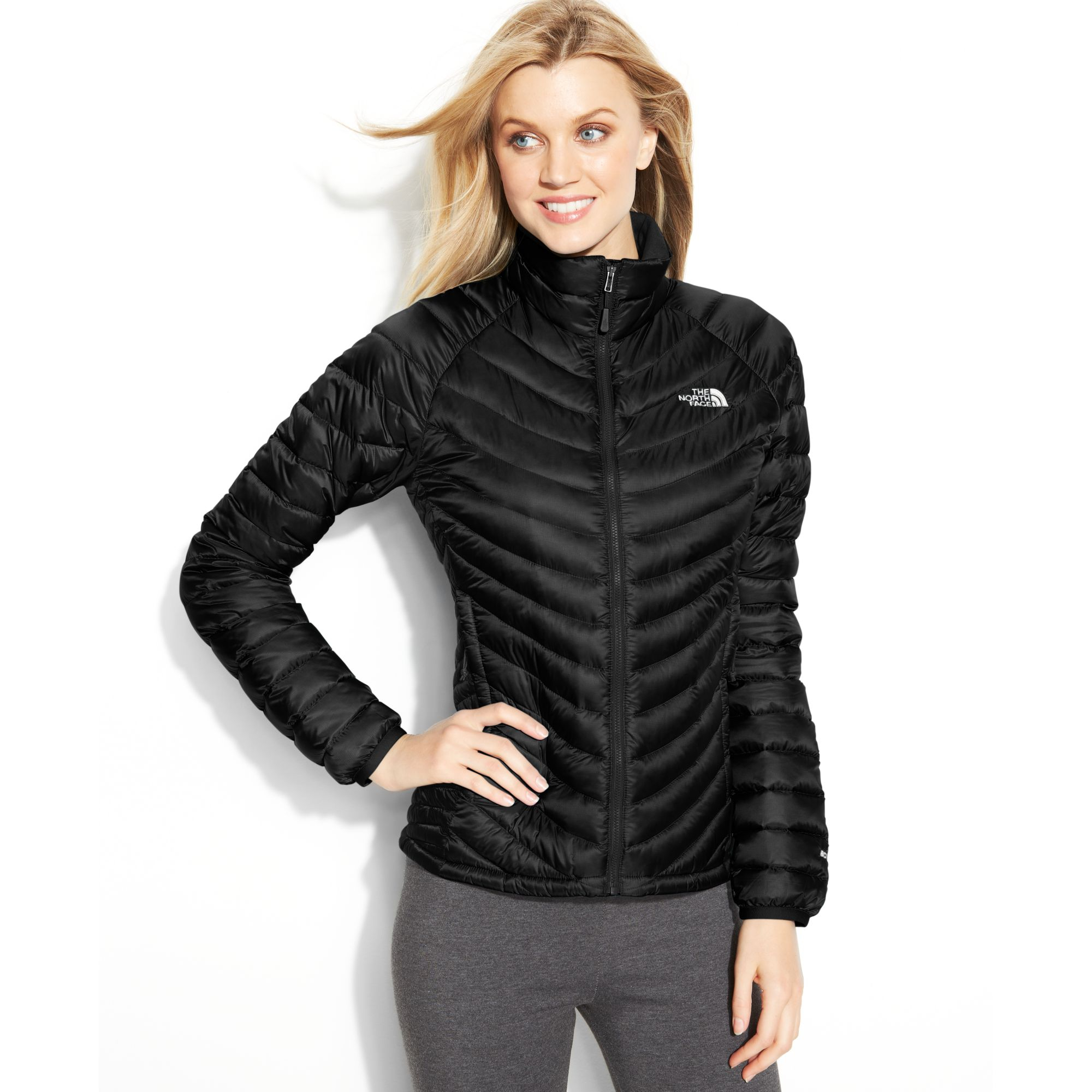 Jackets: Free Shipping on orders over $45! Stay warm with our great selection of outerwear from lindsayclewisirah.gq Your Online Women's Clothing Store! Get 5% in rewards with Club O!
